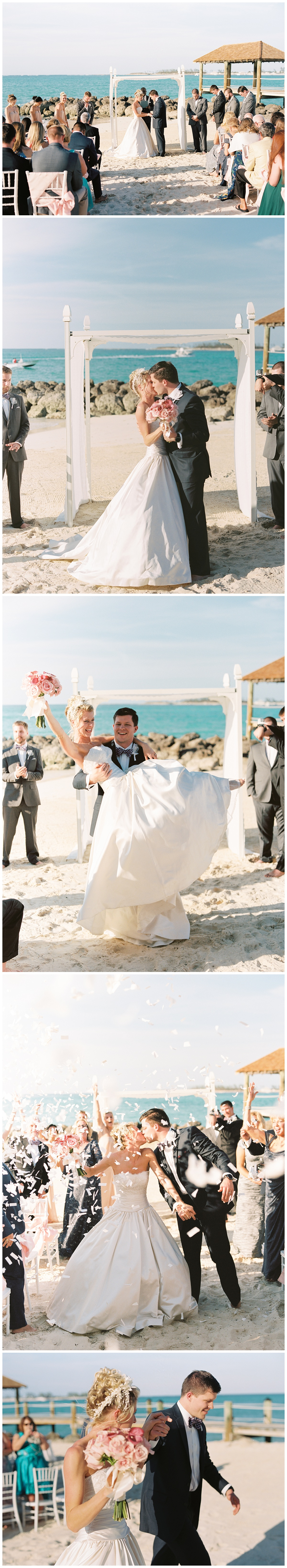 sandals-bahamas-wedding-ar-photography-7.jpg