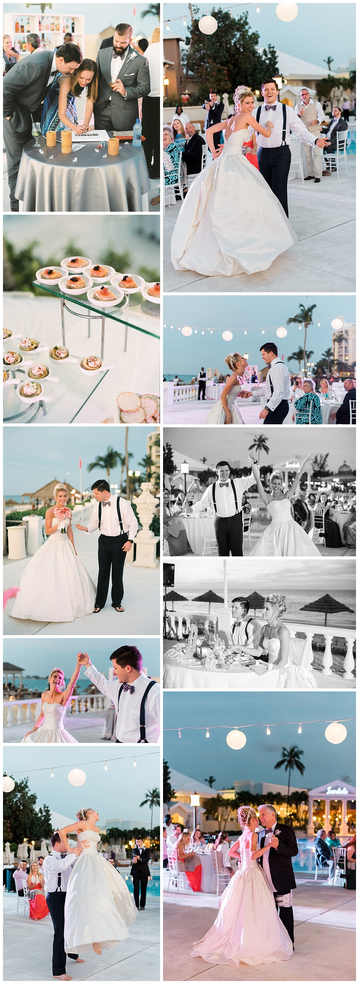 sandals-bahamas-wedding-ar-photography-14.jpg