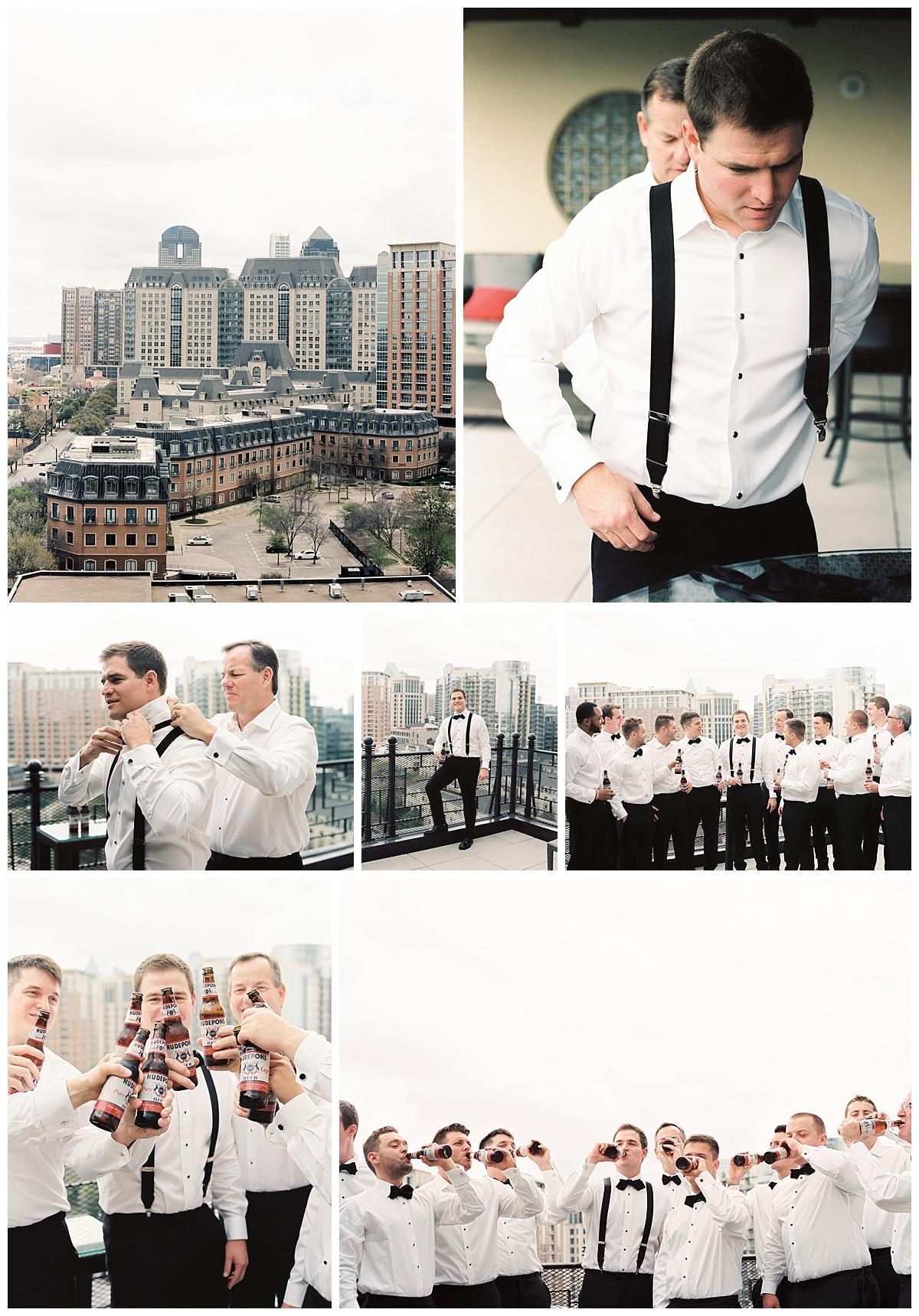 dallas-country-club-wedding-ar-photography-3.jpg