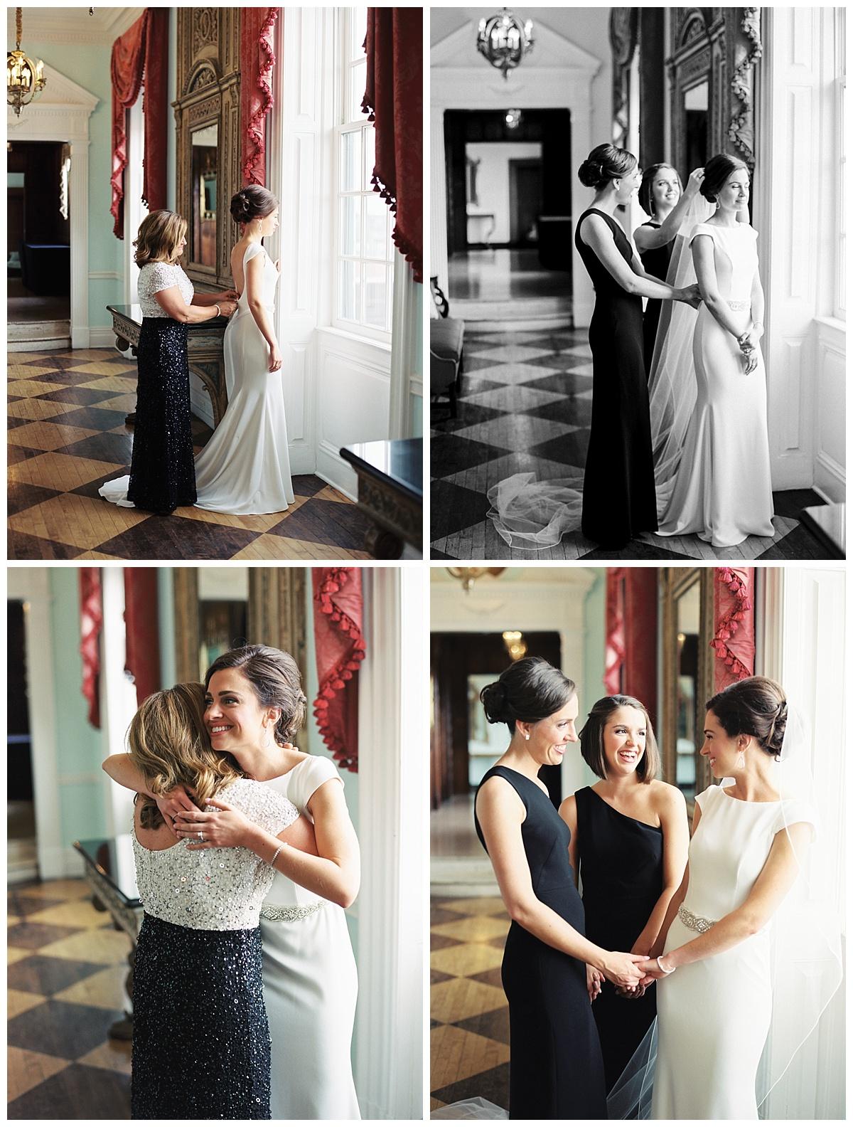 dallas-country-club-wedding-ar-photography-5.jpg