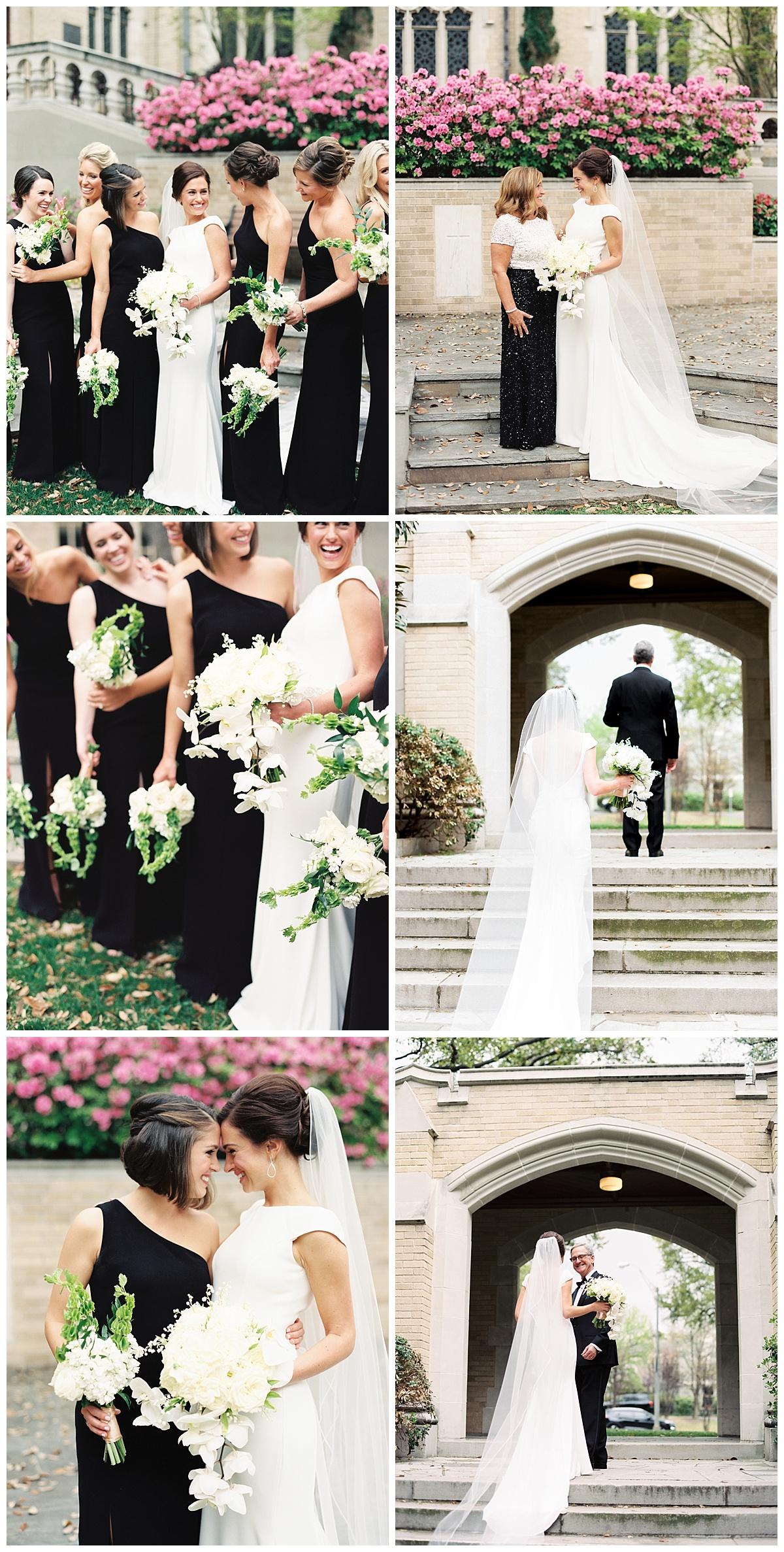 dallas-country-club-wedding-ar-photography-8.jpg