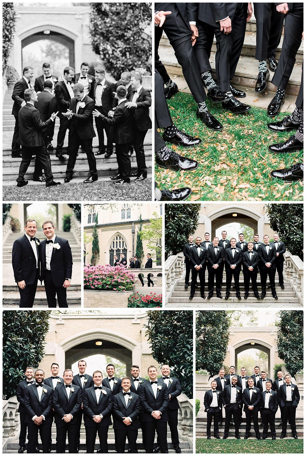 dallas-country-club-wedding-ar-photography-9.jpg