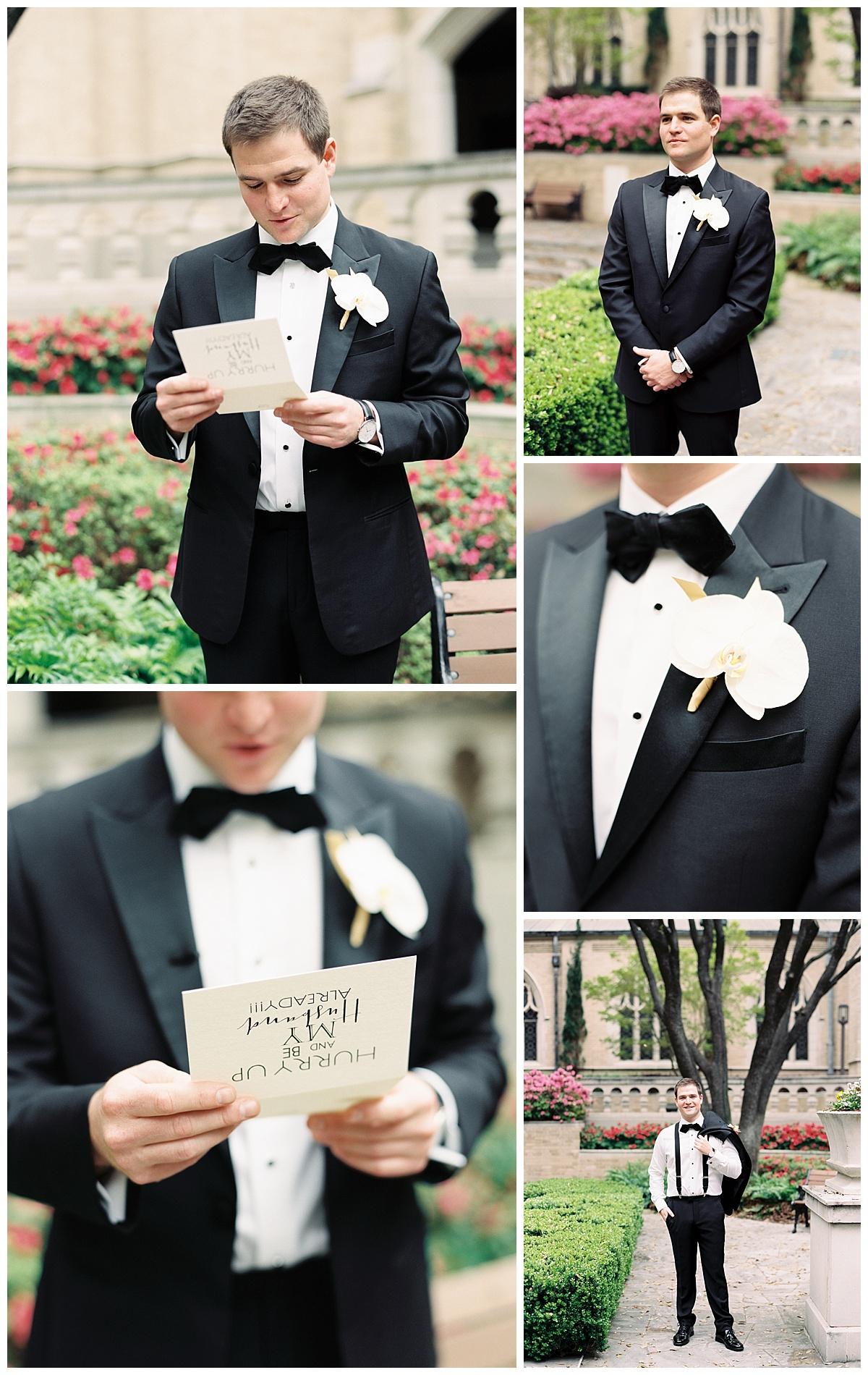 dallas-country-club-wedding-ar-photography-10.jpg