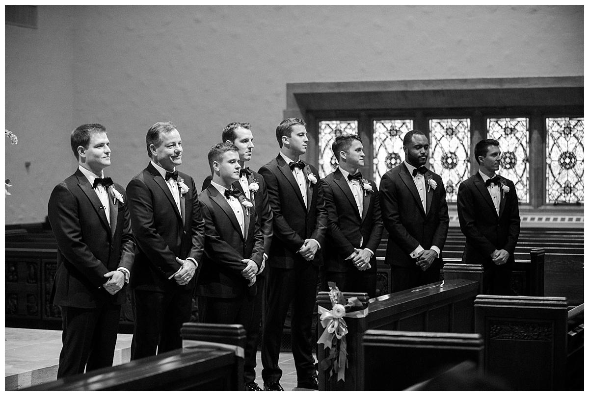 dallas-country-club-wedding-ar-photography-11.jpg