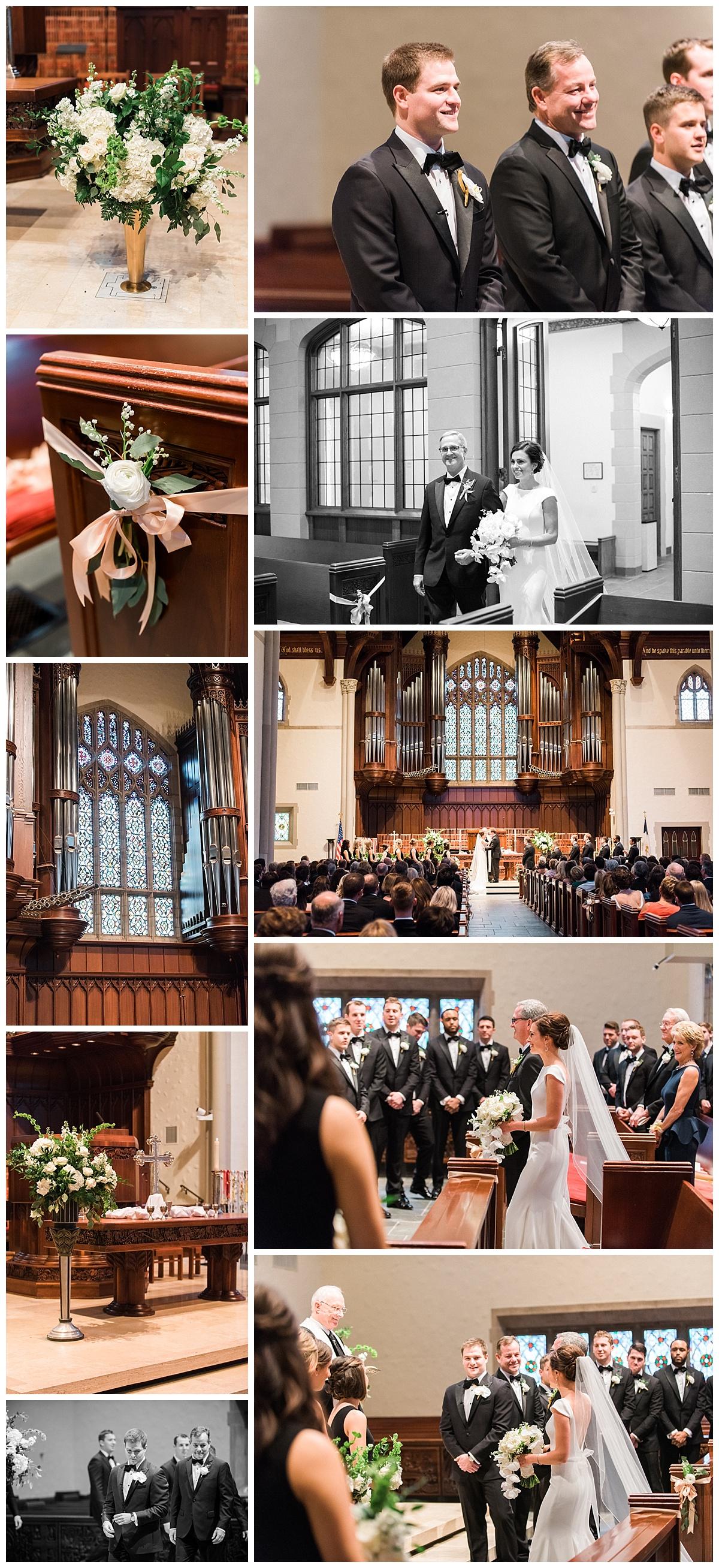 dallas-country-club-wedding-ar-photography-12.jpg