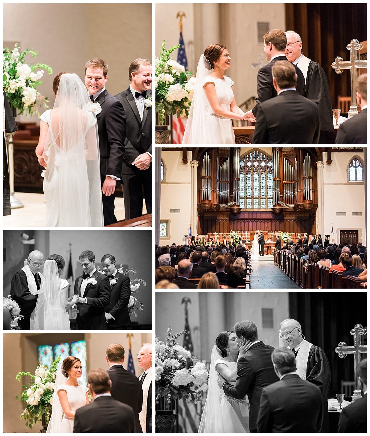 dallas-country-club-wedding-ar-photography-13.jpg