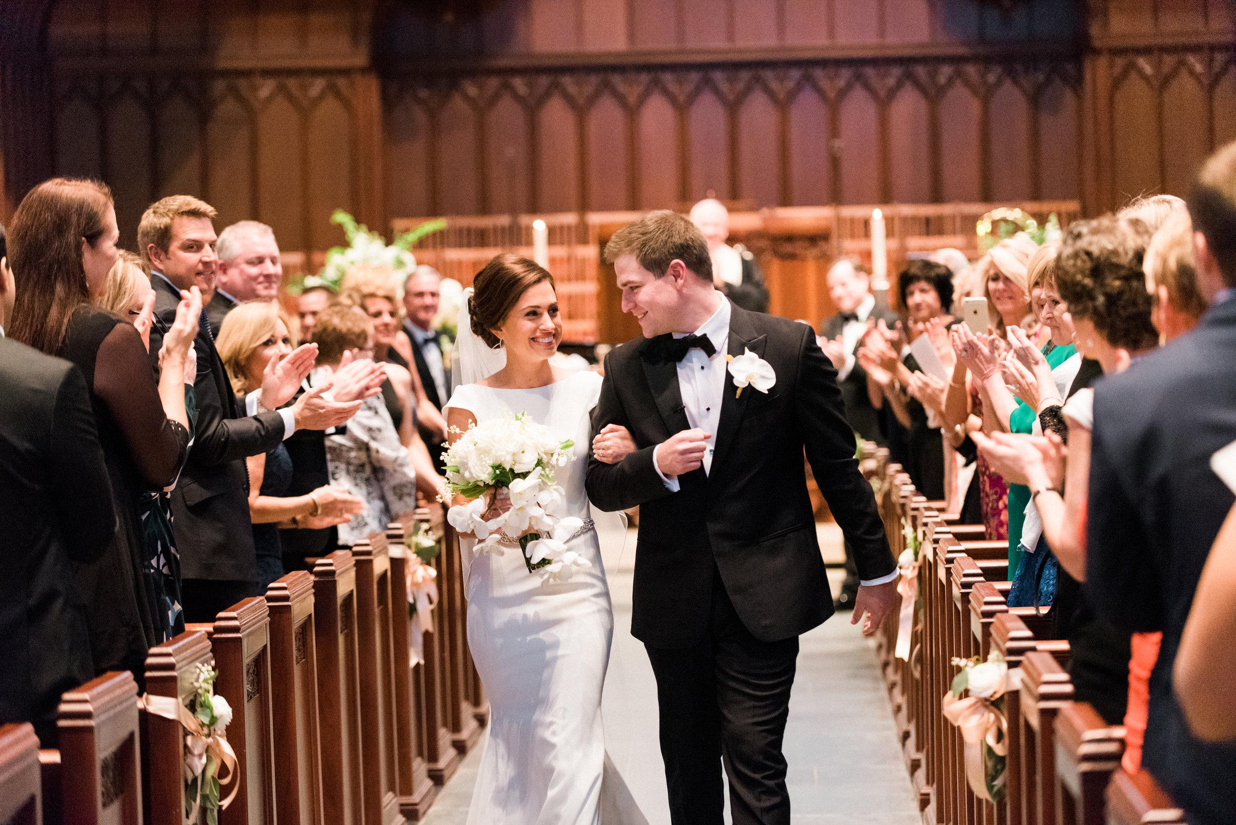 dallas-texas-highland-park-united-methodist-church-wedding-ar-photography-kristy-chad-367.jpg