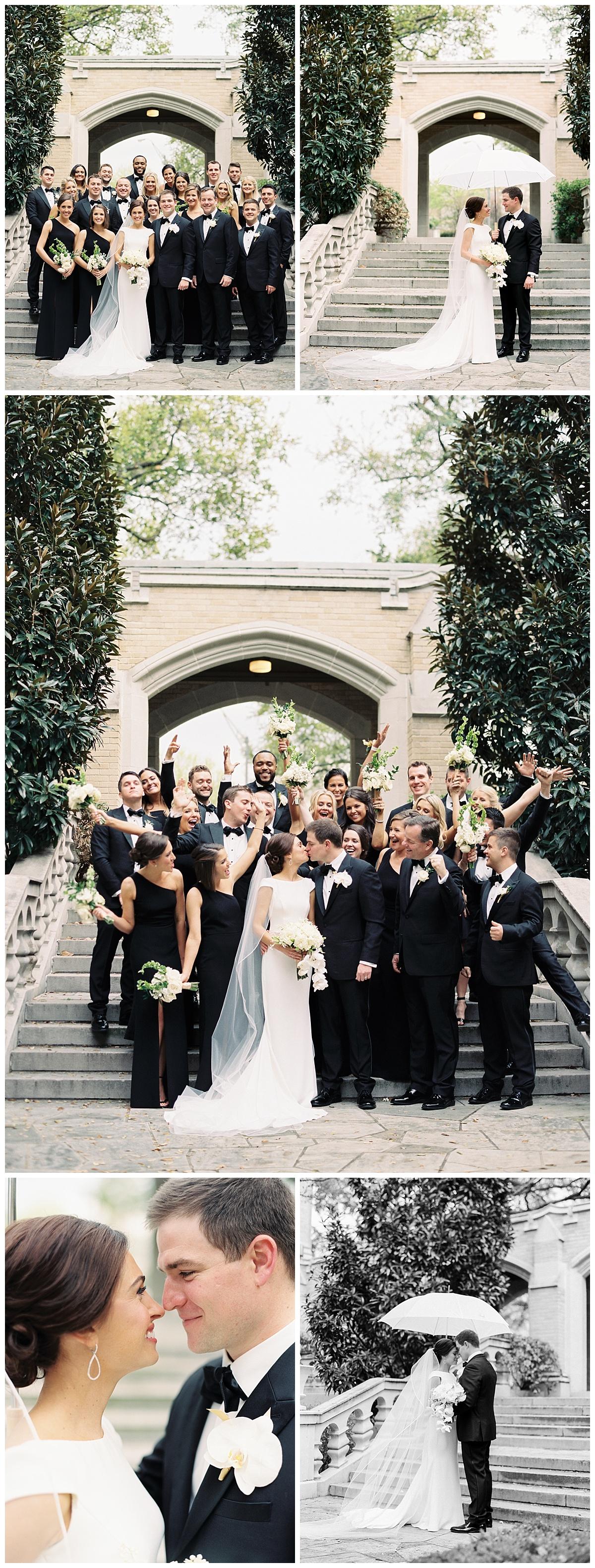 dallas-country-club-wedding-ar-photography-14.jpg