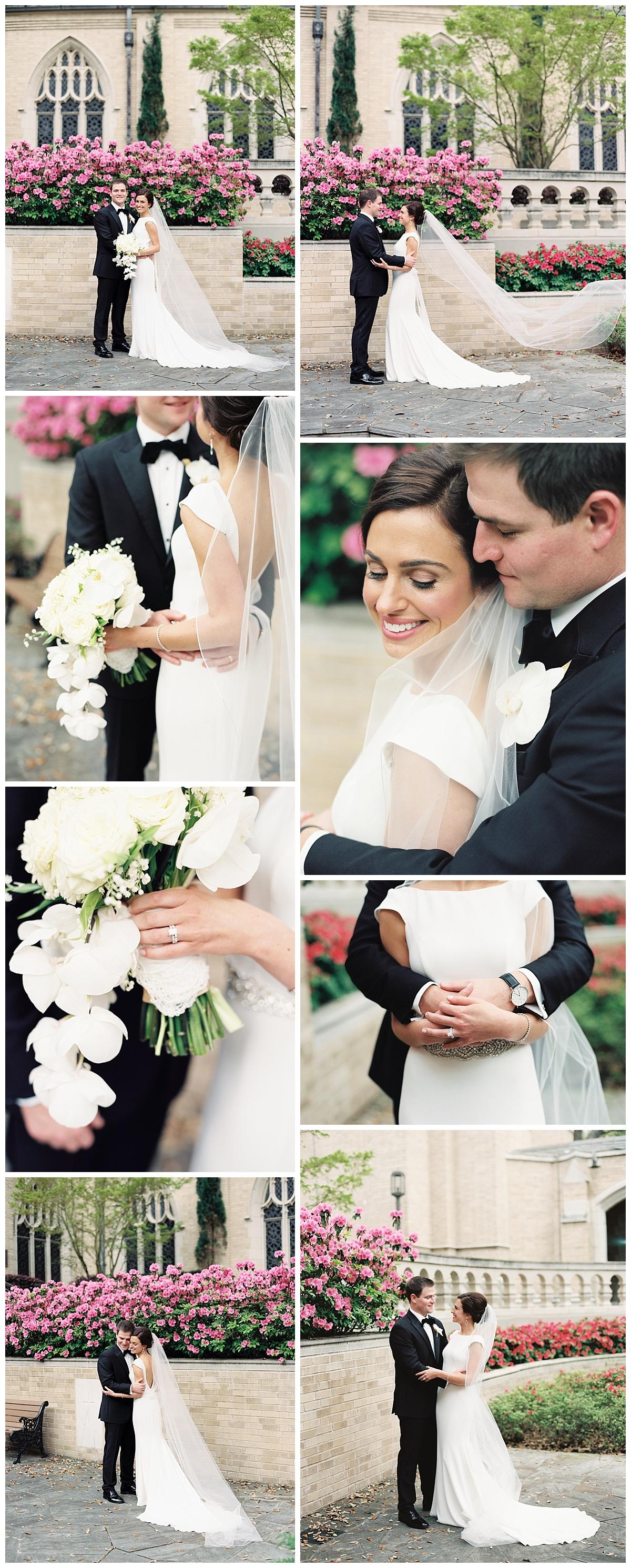 dallas-country-club-wedding-ar-photography-15.jpg