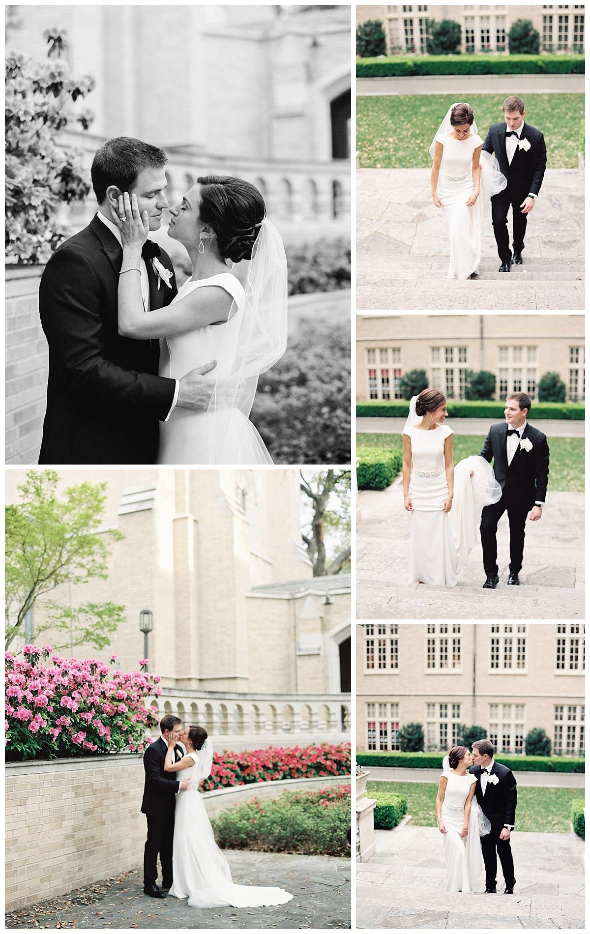 dallas-country-club-wedding-ar-photography-16.jpg