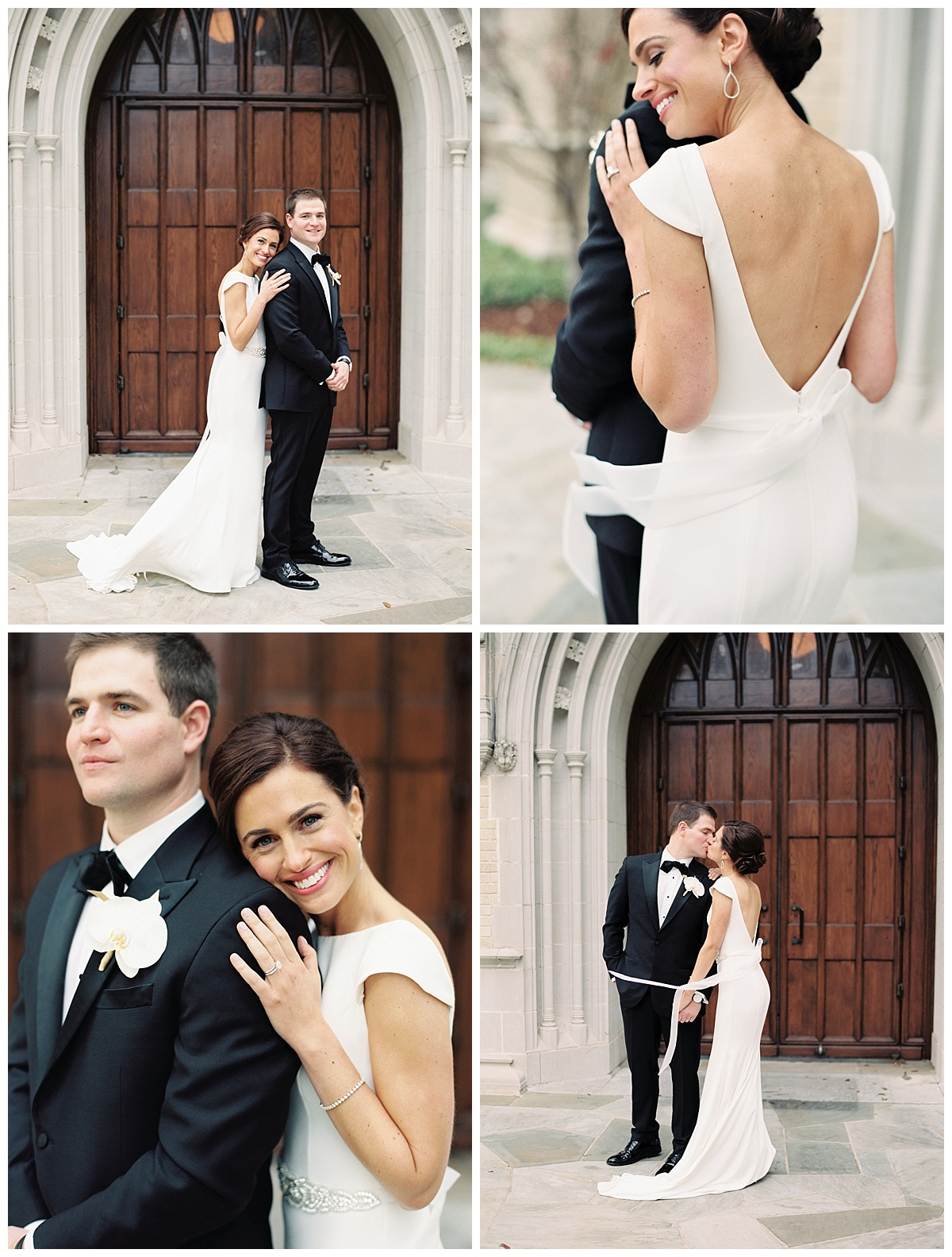 dallas-country-club-wedding-ar-photography-17.jpg