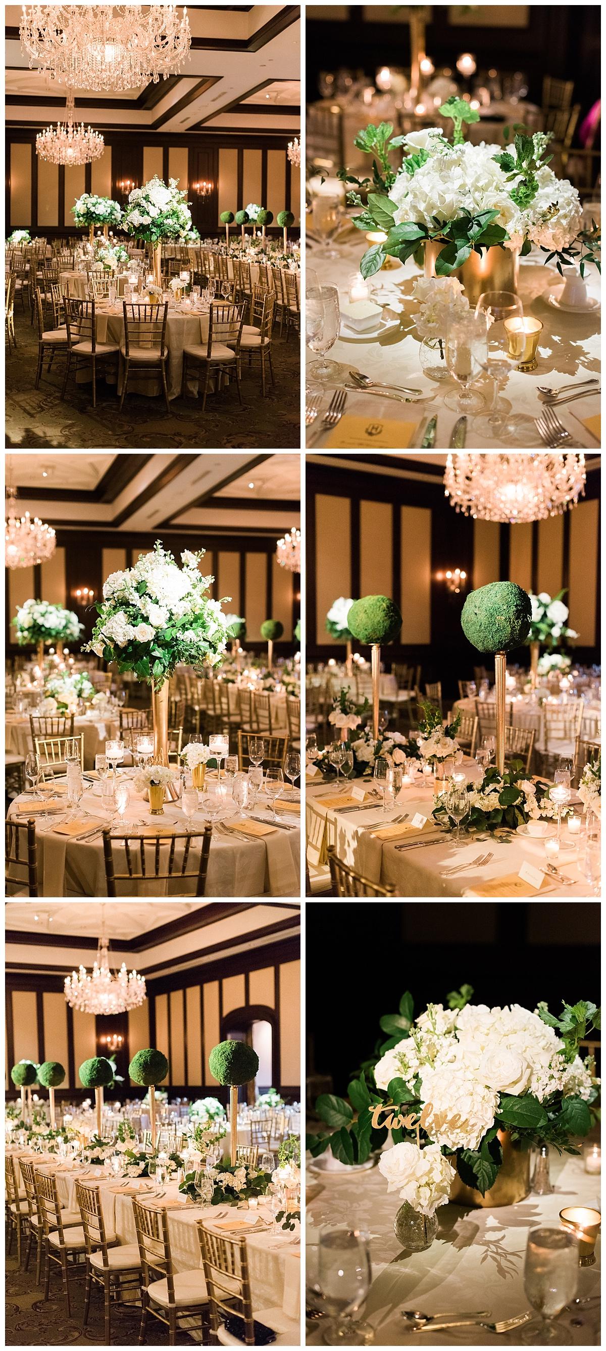 dallas-country-club-wedding-ar-photography-18.jpg