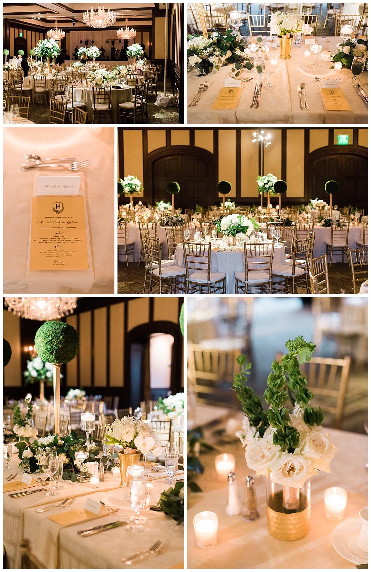 dallas-country-club-wedding-ar-photography-19.jpg