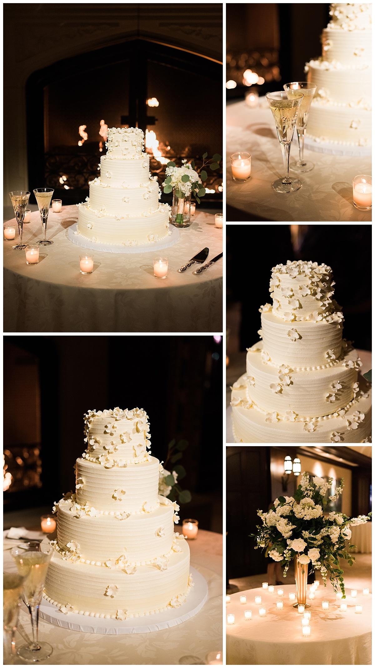 dallas-country-club-wedding-ar-photography-20.jpg