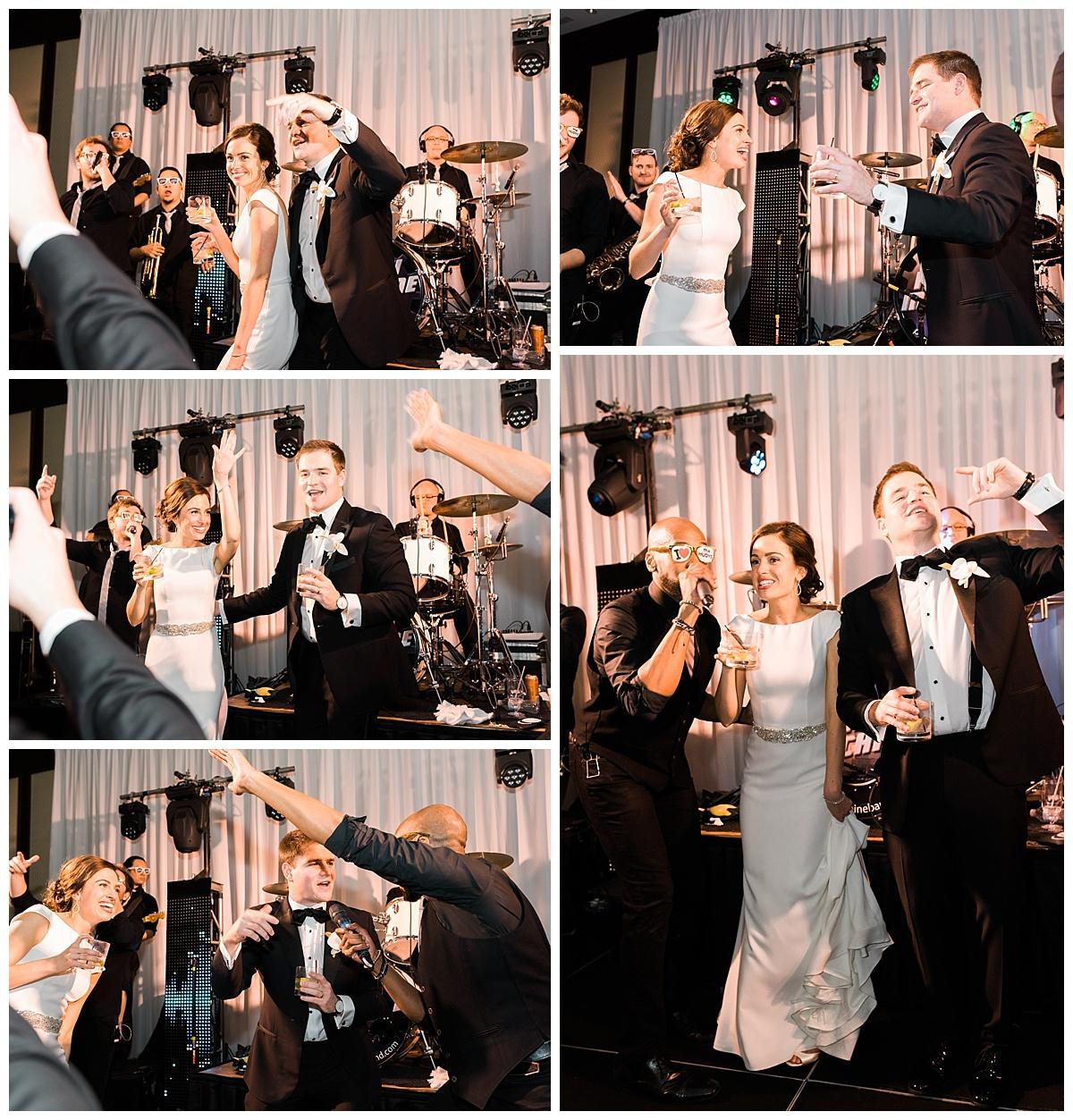 dallas-country-club-wedding-ar-photography-21.jpg