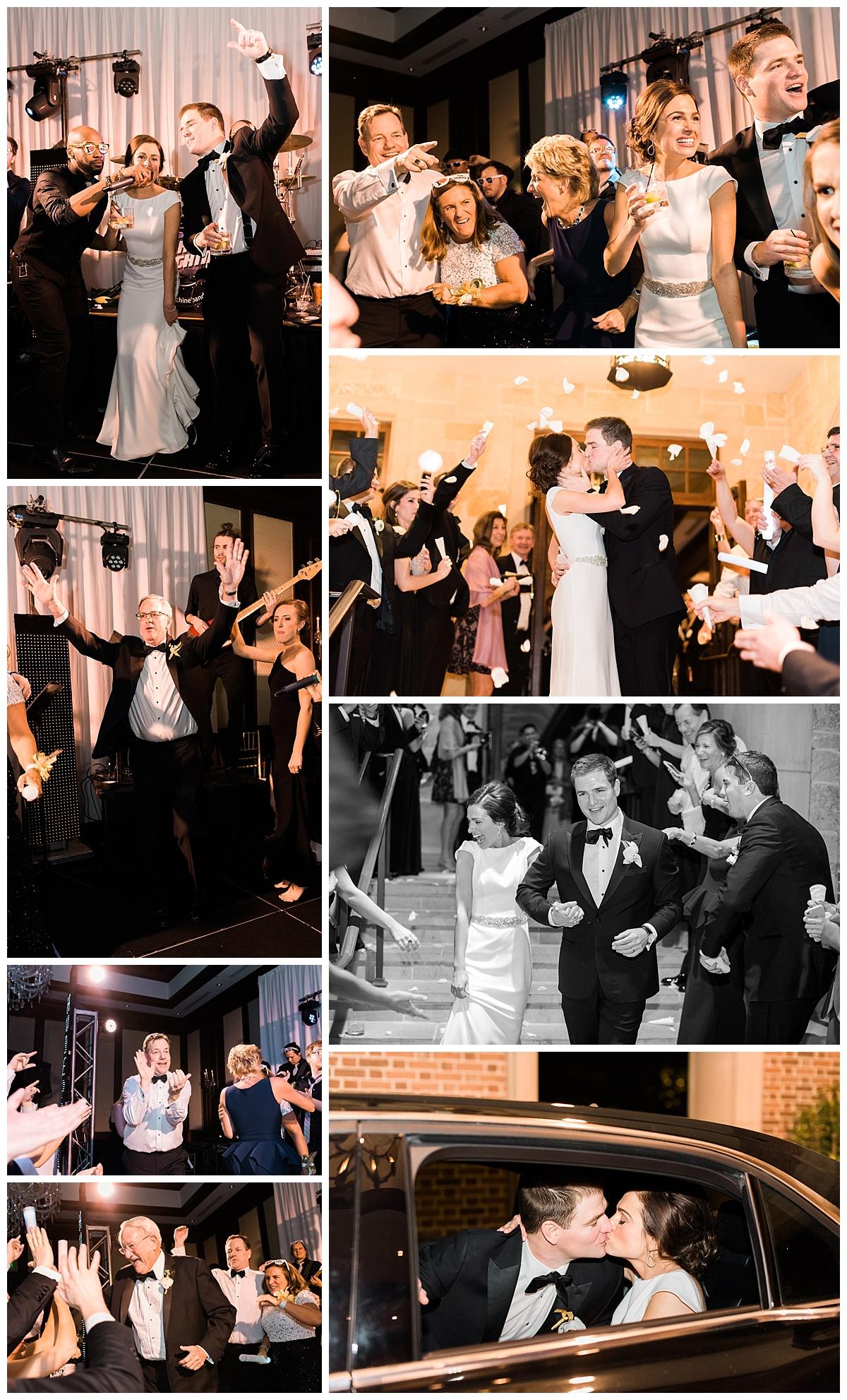 dallas-country-club-wedding-ar-photography-22.jpg