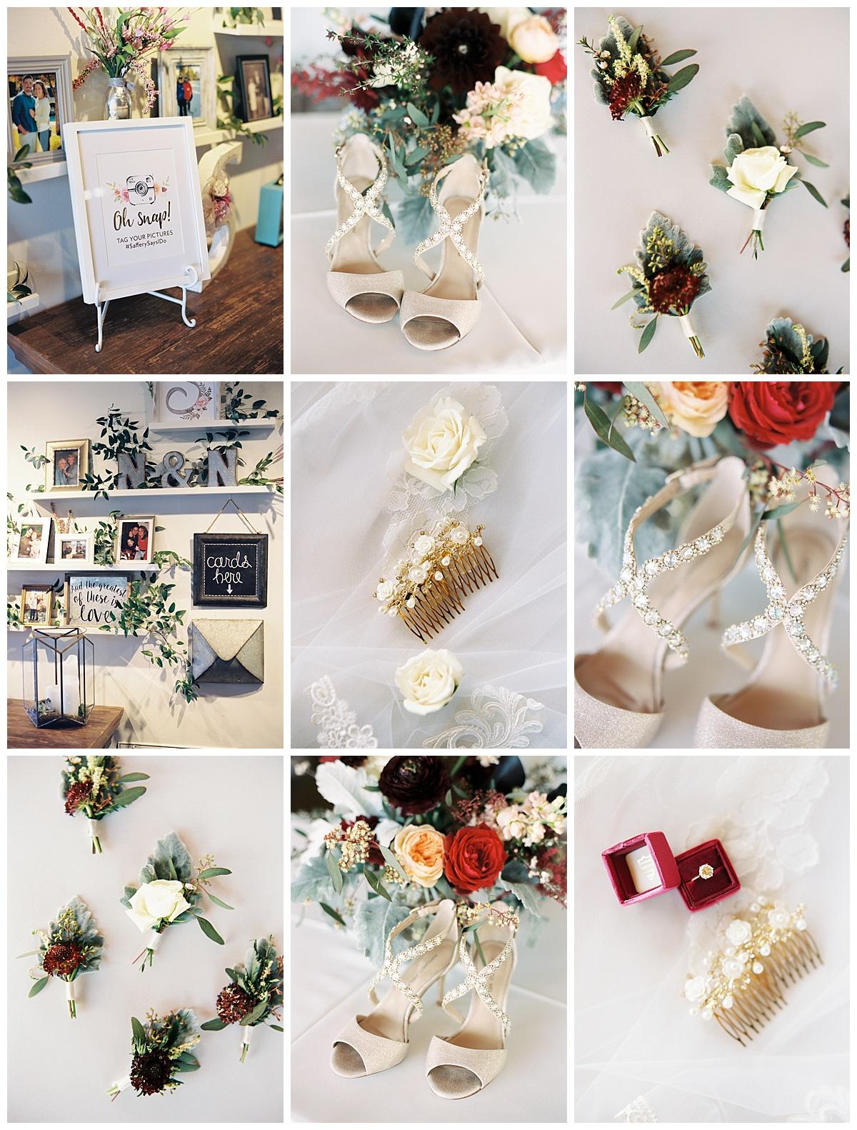 hickory-stree-annex-wedding-ar-photography-nicole-nolan-1.jpg