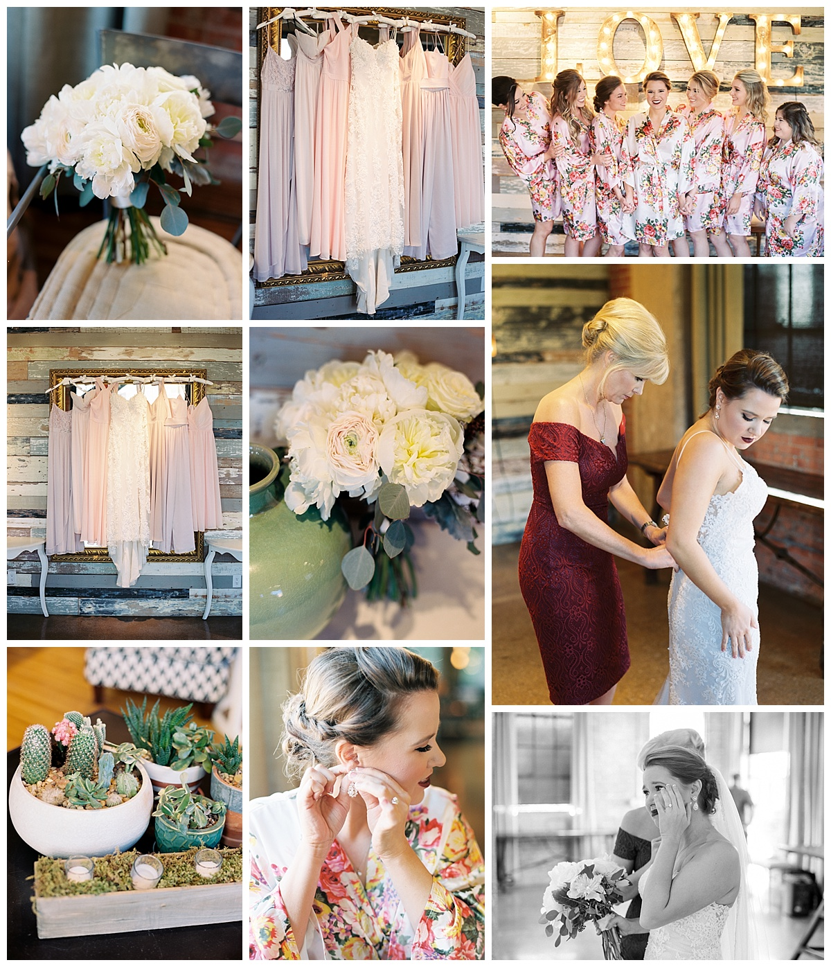 hickory-stree-annex-wedding-ar-photography-nicole-nolan-3.jpg