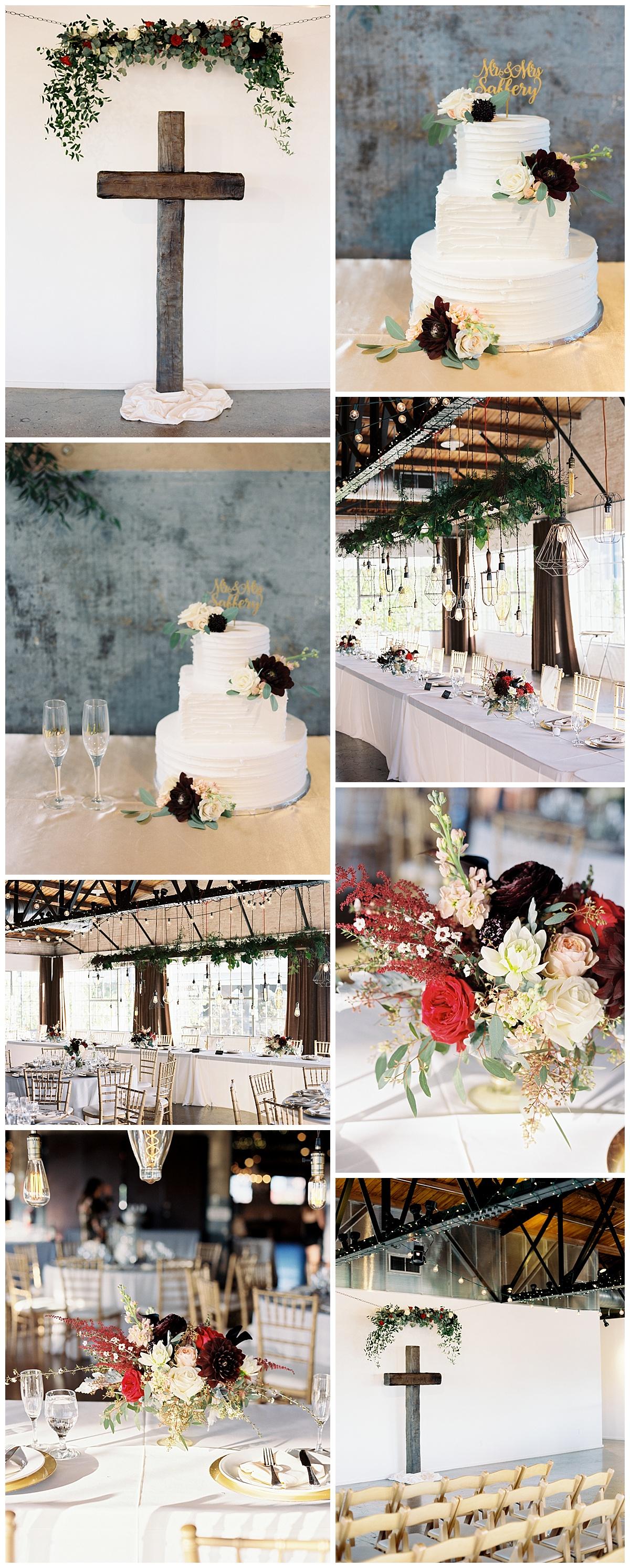 hickory-stree-annex-wedding-ar-photography-nicole-nolan-4.jpg