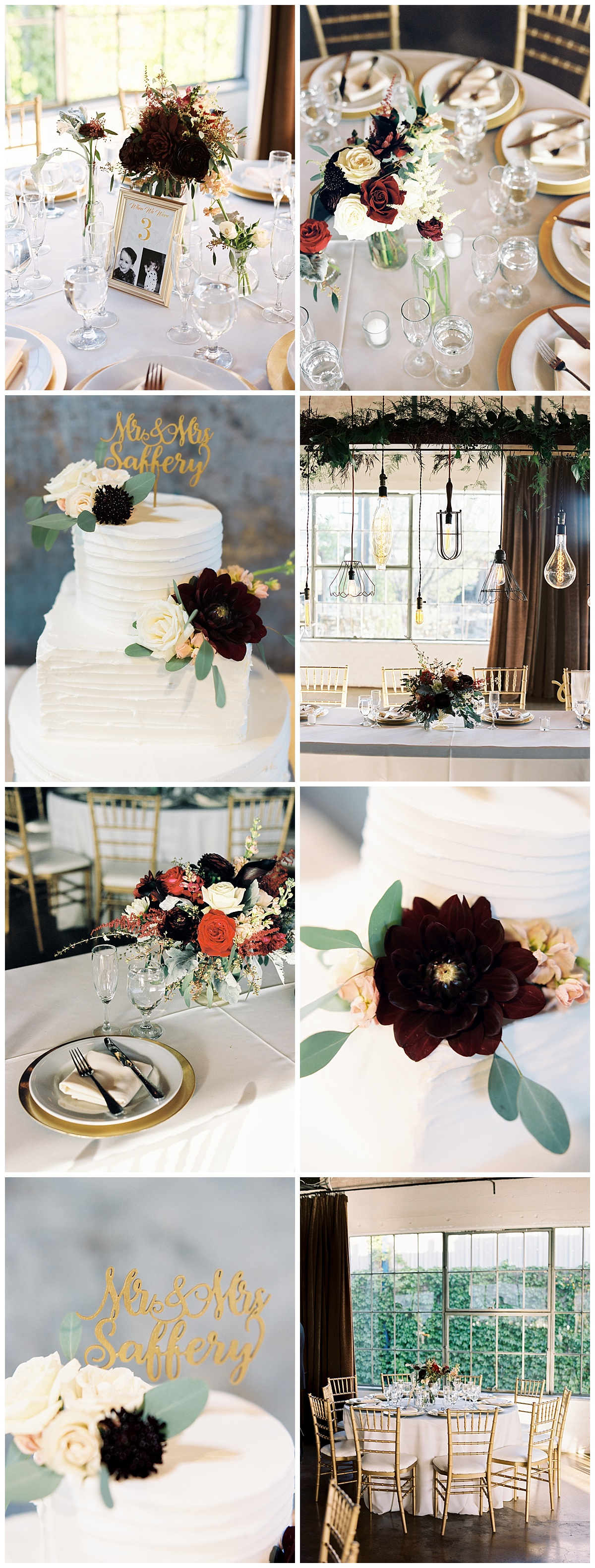 hickory-stree-annex-wedding-ar-photography-nicole-nolan-5.jpg