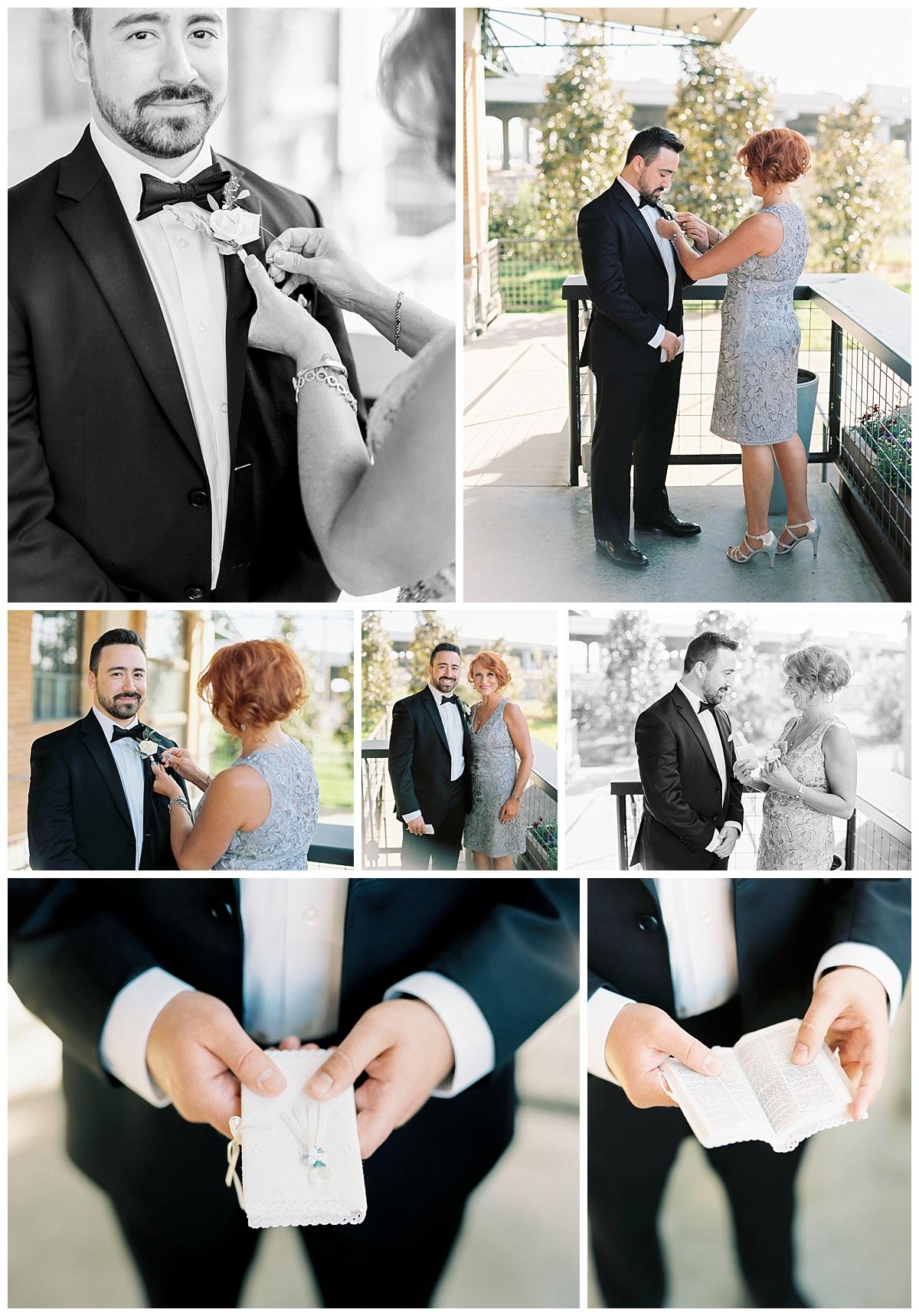 hickory-stree-annex-wedding-ar-photography-nicole-nolan-7.jpg