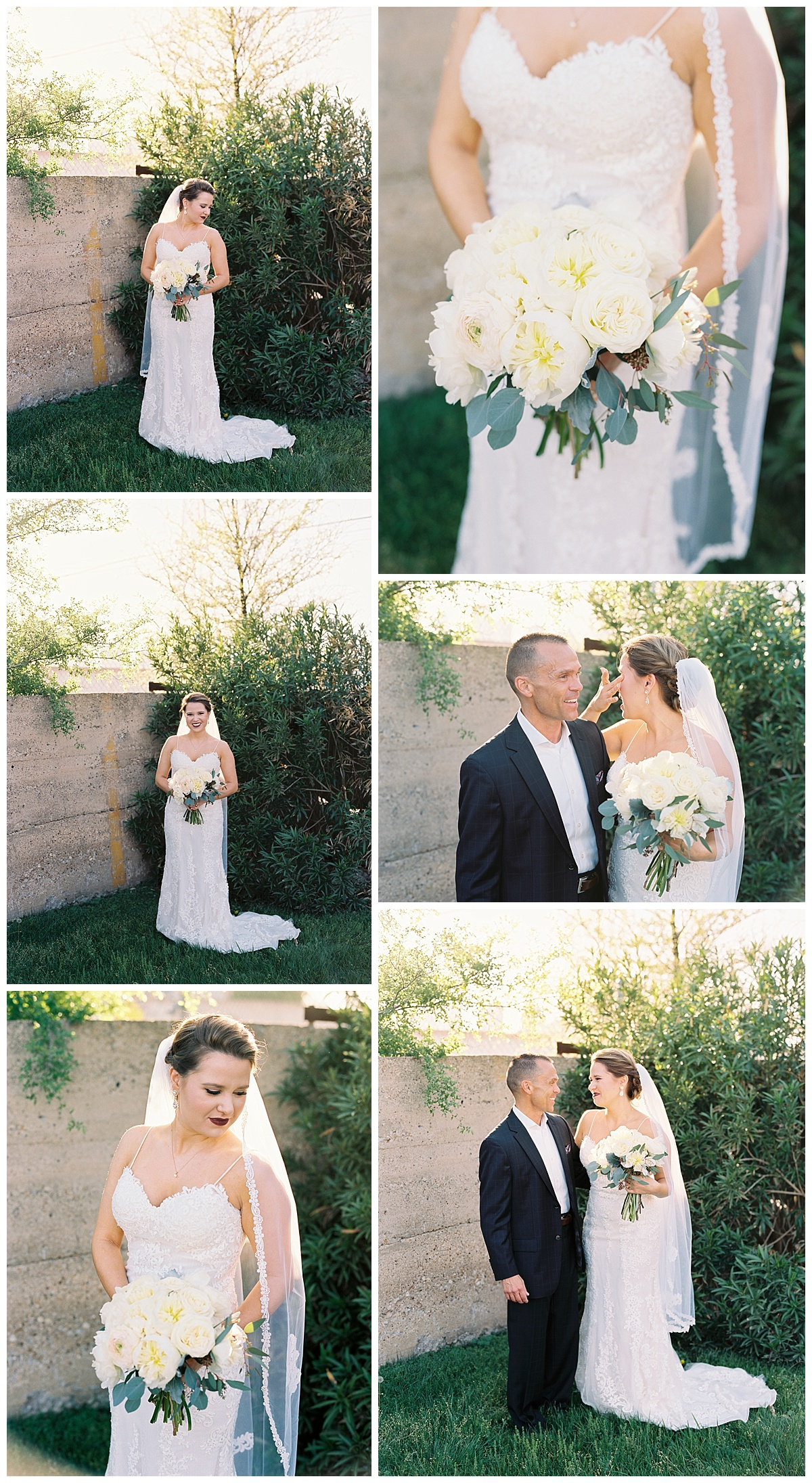 hickory-stree-annex-wedding-ar-photography-nicole-nolan-8.jpg