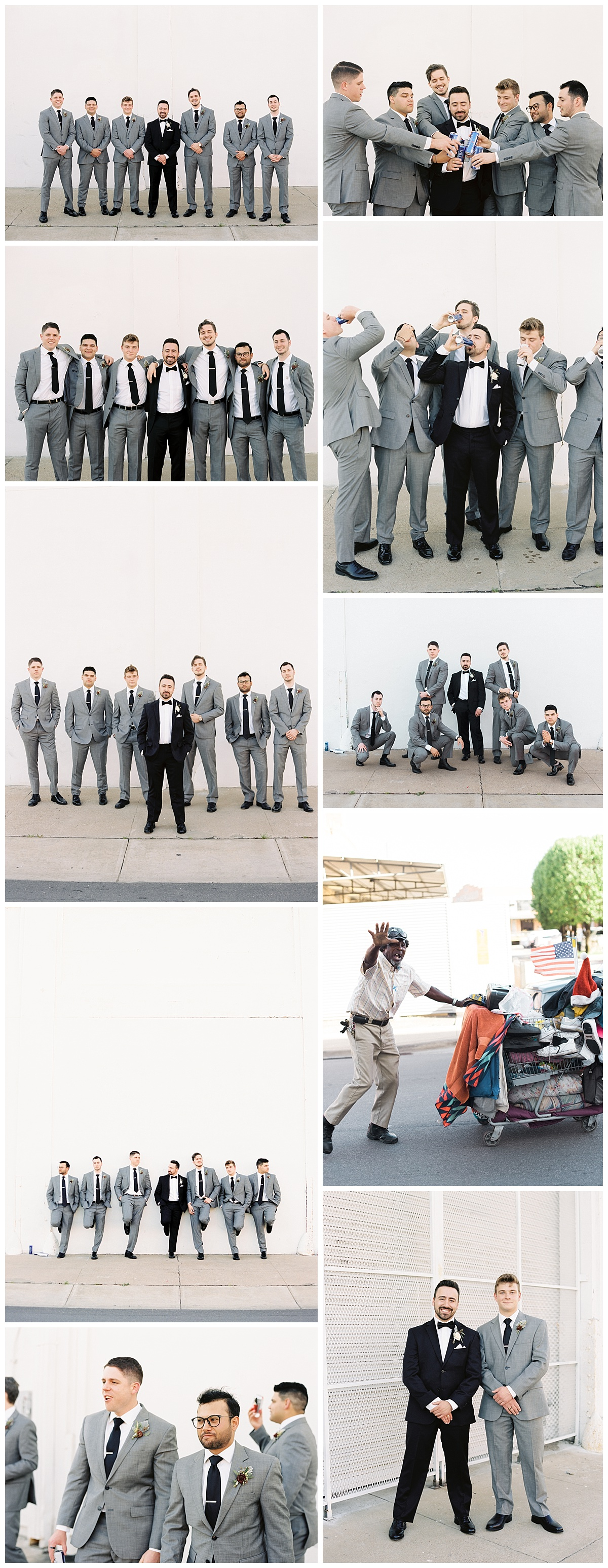hickory-stree-annex-wedding-ar-photography-nicole-nolan-9.jpg
