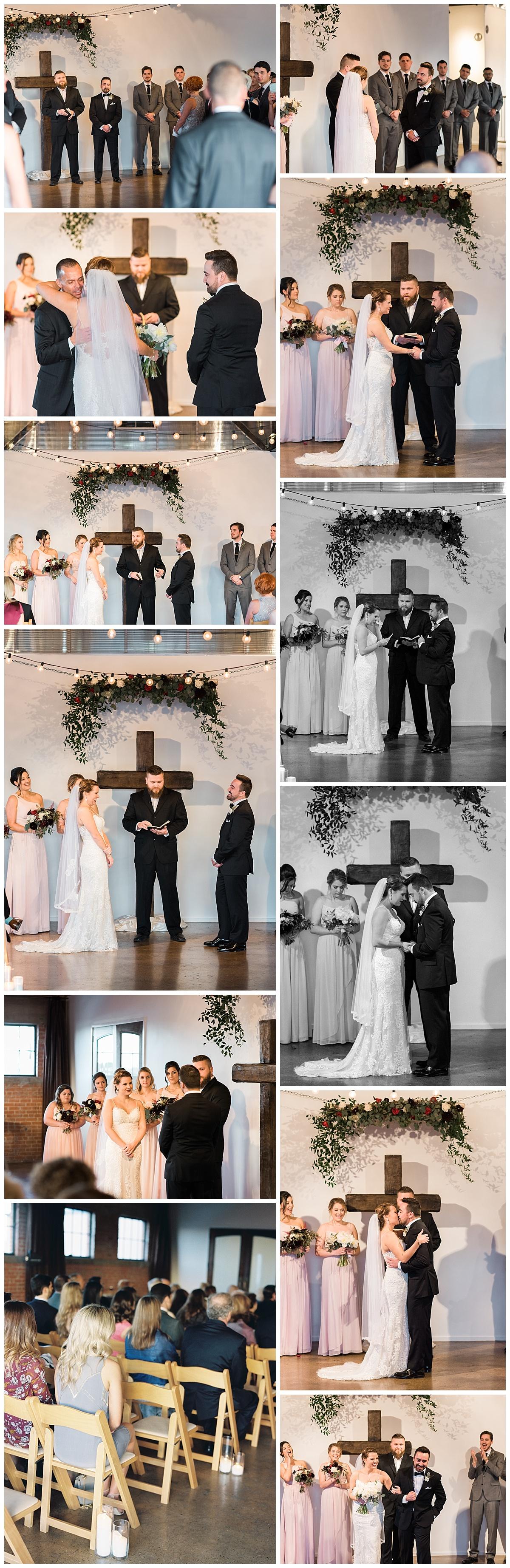 hickory-stree-annex-wedding-ar-photography-nicole-nolan-11.jpg