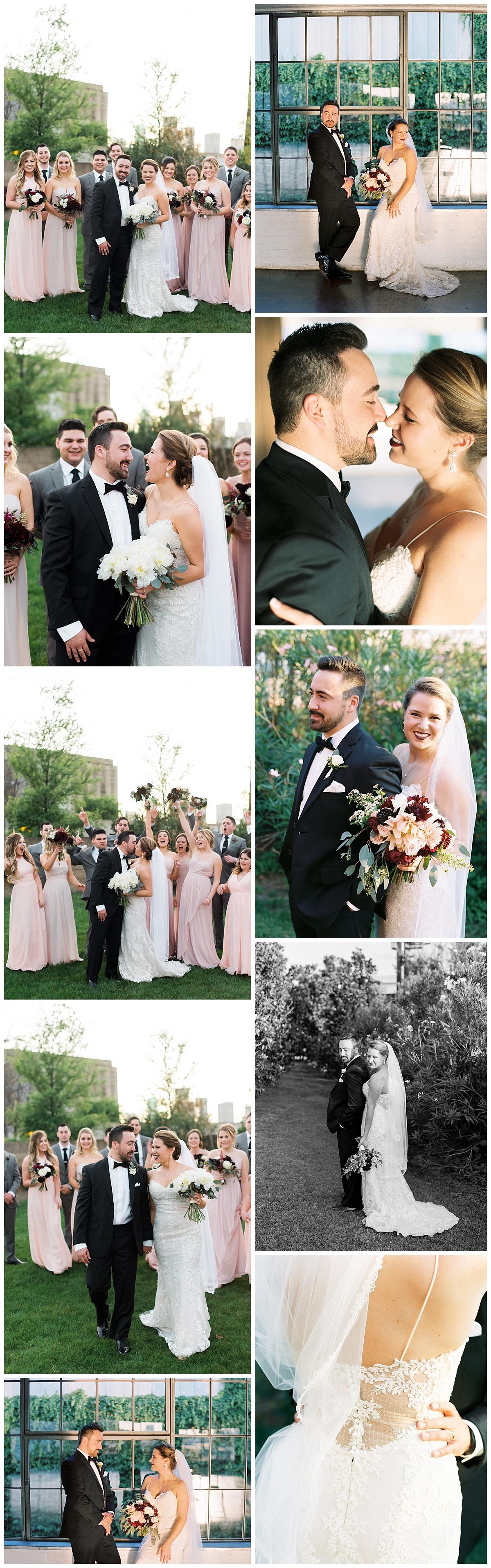 hickory-stree-annex-wedding-ar-photography-nicole-nolan-12.jpg