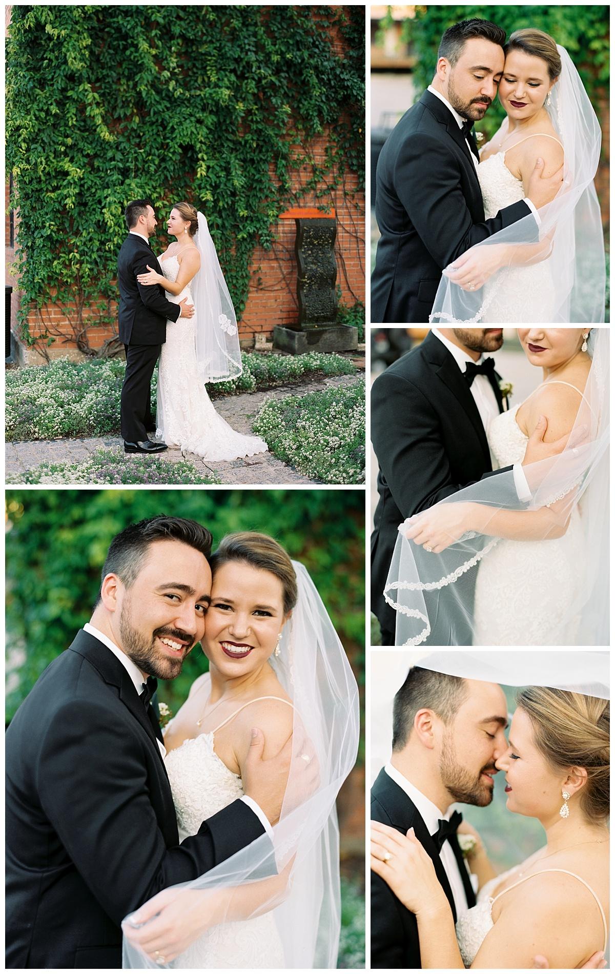hickory-stree-annex-wedding-ar-photography-nicole-nolan-15.jpg