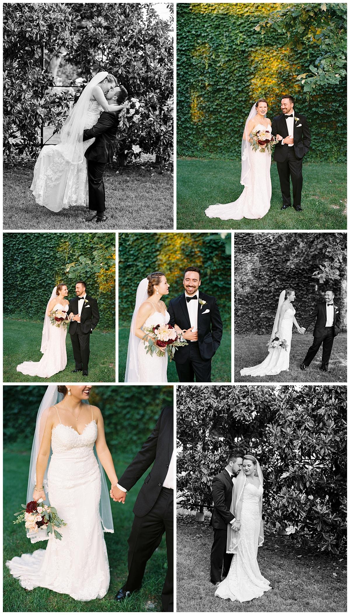 hickory-stree-annex-wedding-ar-photography-nicole-nolan-16.jpg