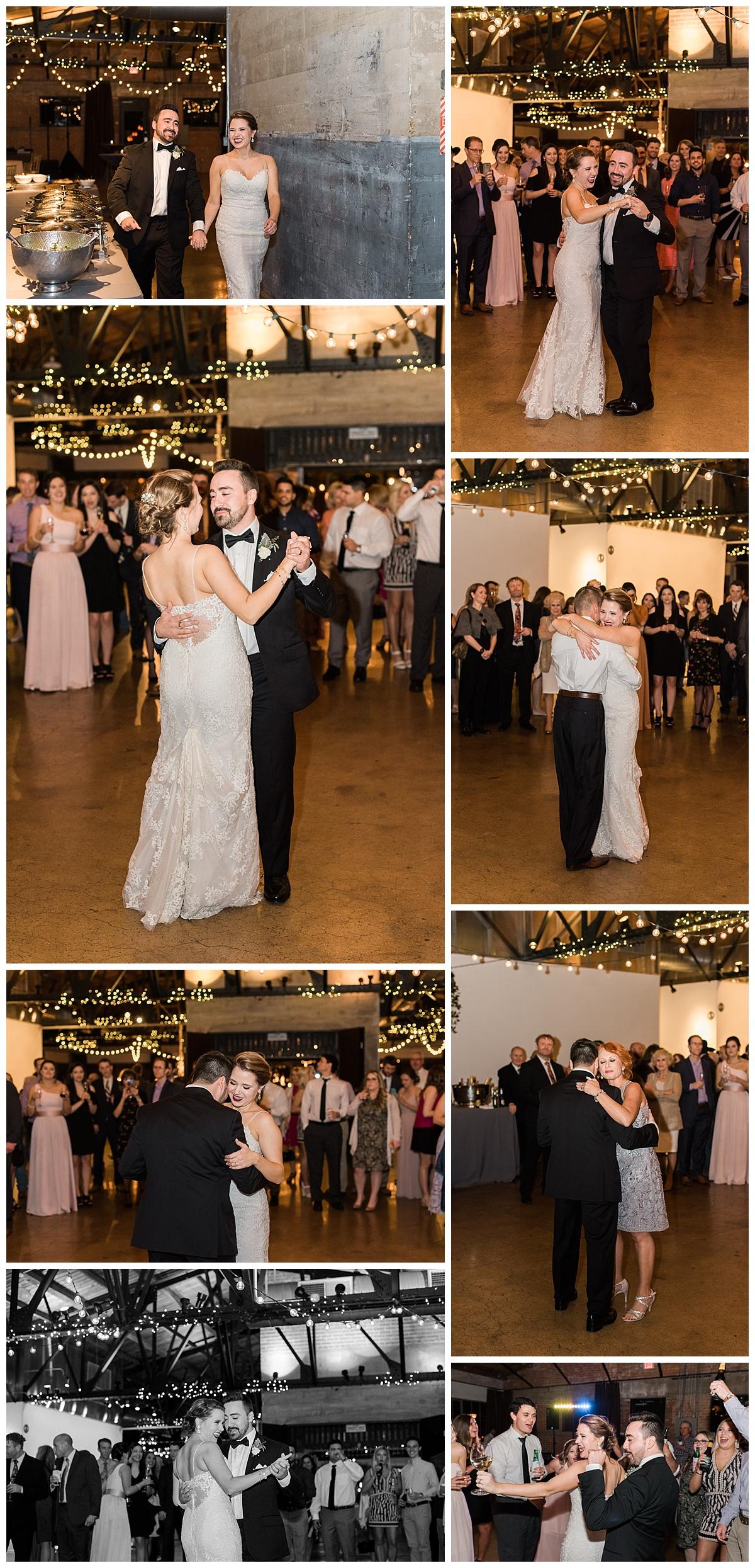 hickory-stree-annex-wedding-ar-photography-nicole-nolan-17.jpg