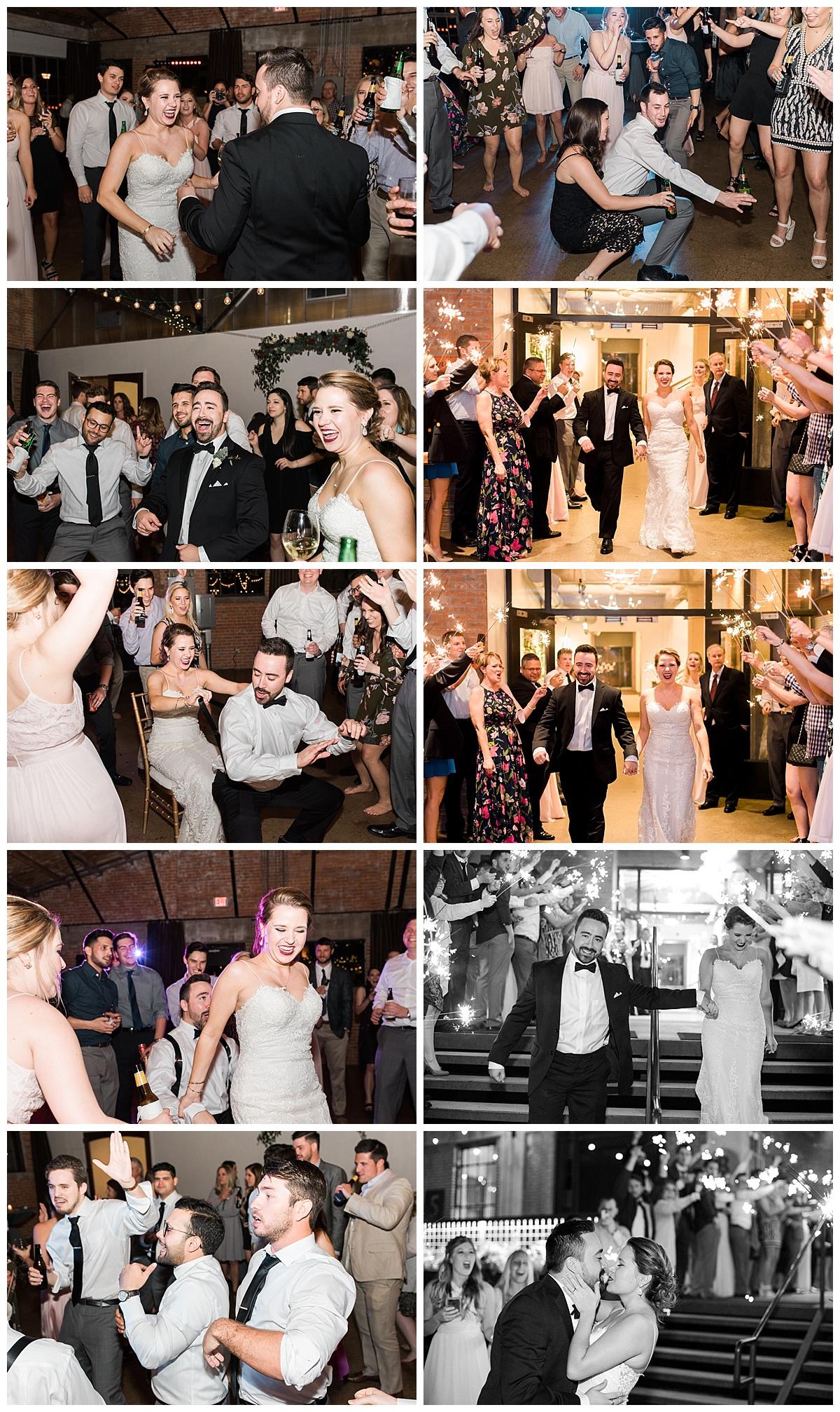 hickory-stree-annex-wedding-ar-photography-nicole-nolan-18.jpg