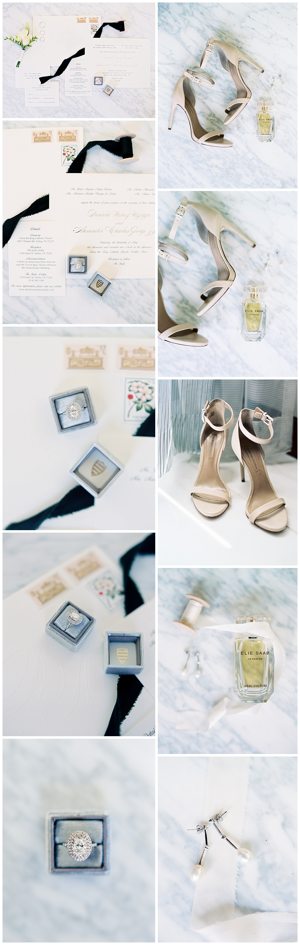 the-joule-dallas-wedding-ar-photography-1.jpg