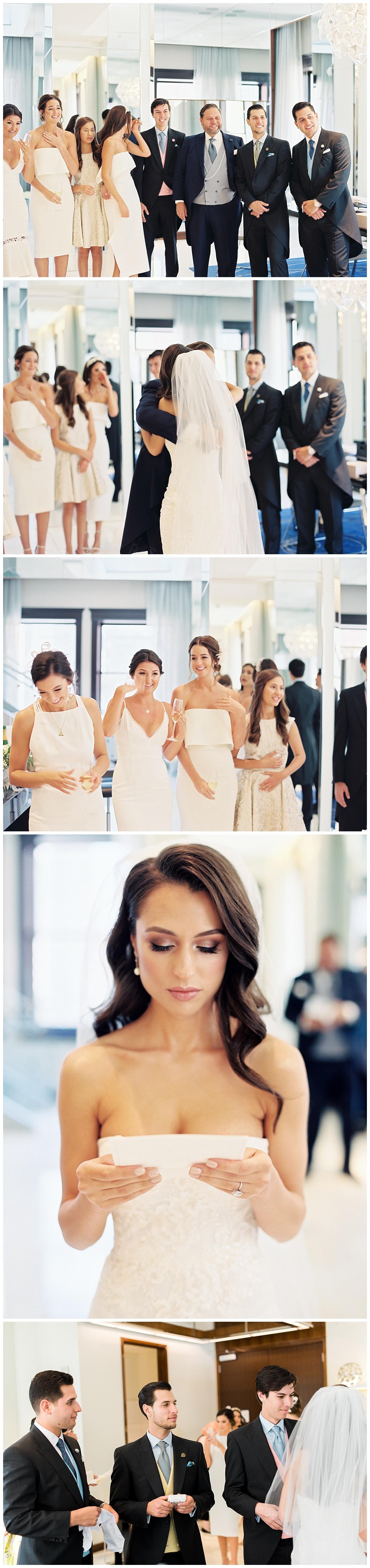 the-joule-dallas-wedding-ar-photography-3.jpg