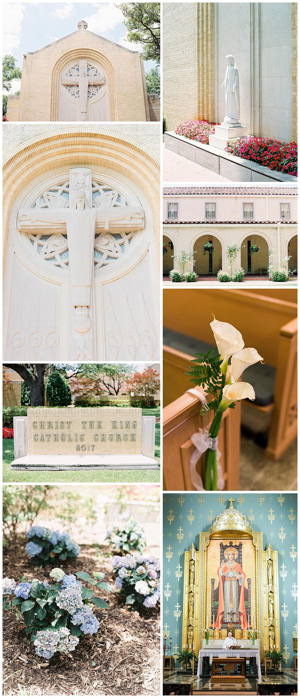 christ-the-king-catholic-church-wedding-ar-photography-3.jpg