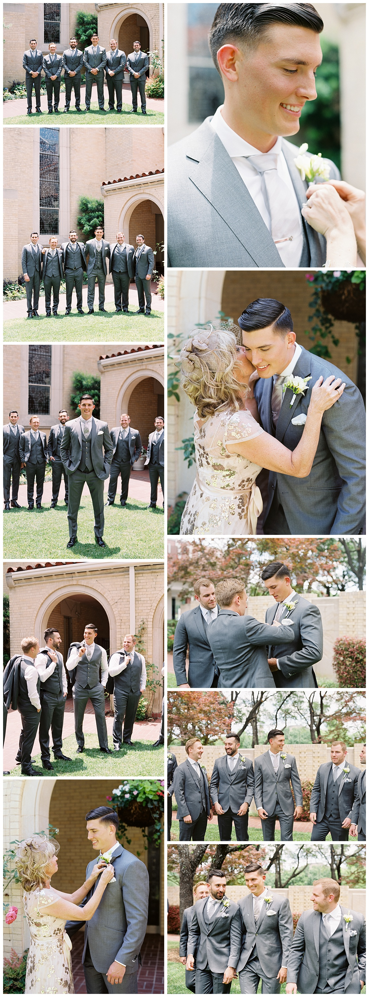 christ-the-king-catholic-church-wedding-ar-photography-1.jpg