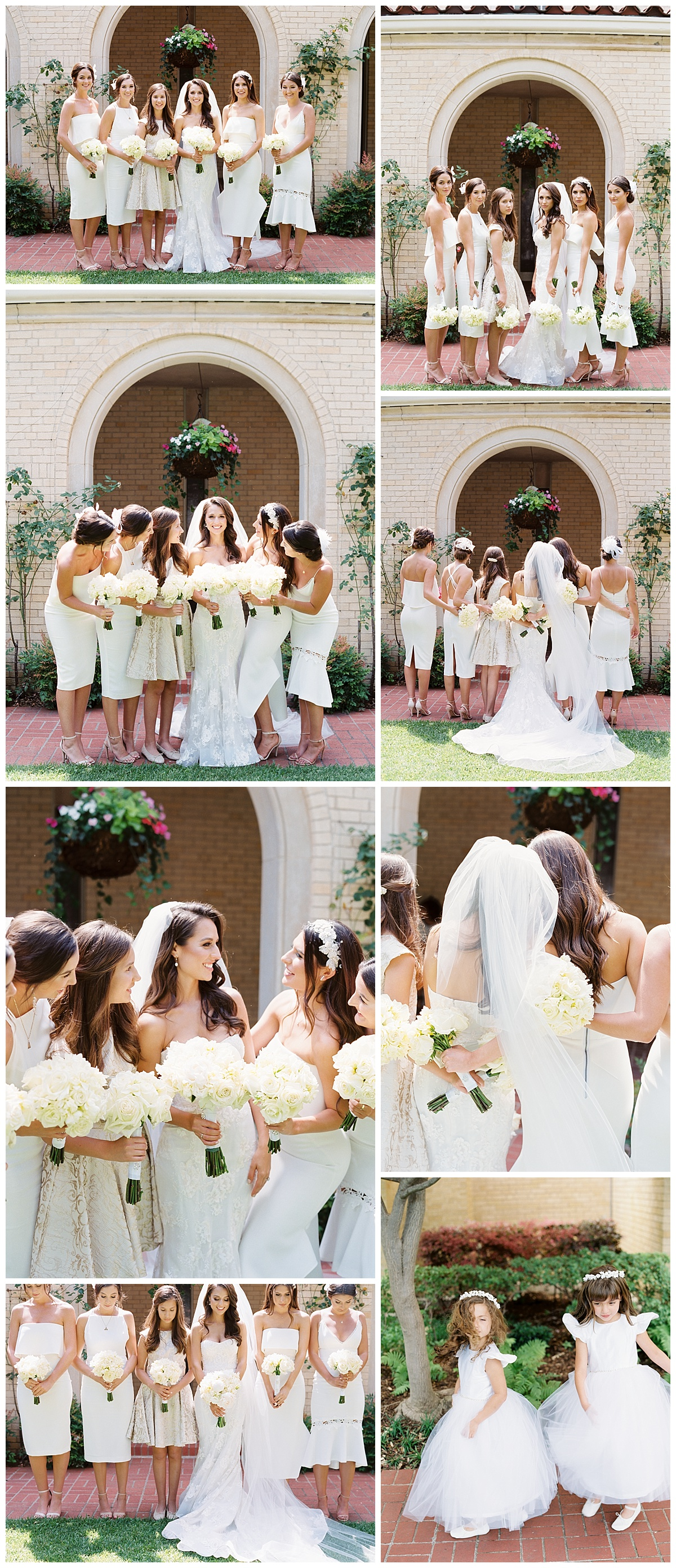 christ-the-king-catholic-church-wedding-ar-photography-2.jpg