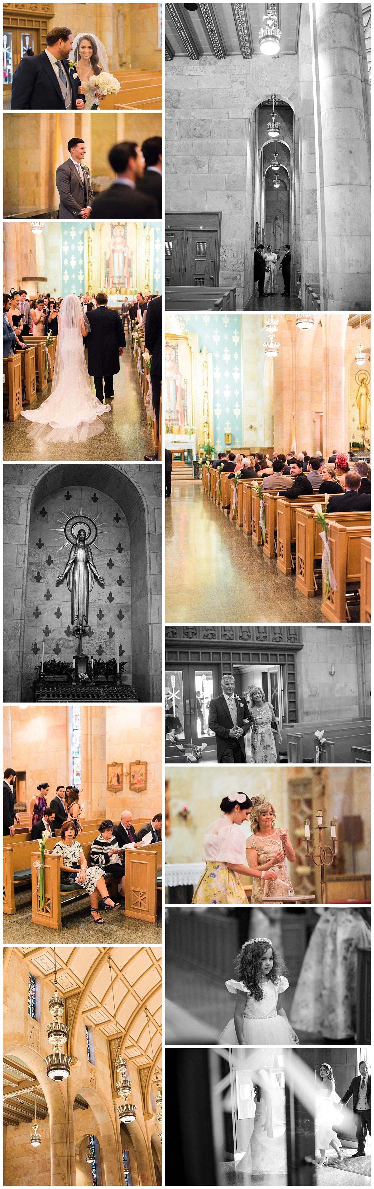christ-the-king-catholic-church-wedding-ar-photography-4.jpg