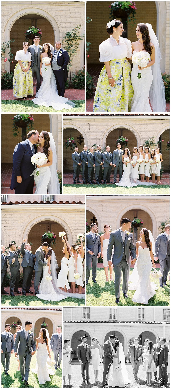christ-the-king-catholic-church-wedding-ar-photography-6.jpg