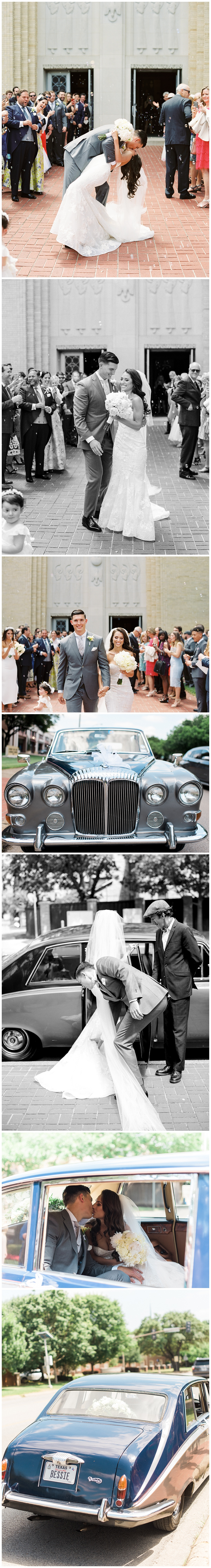 christ-the-king-catholic-church-wedding-ar-photography-7.jpg