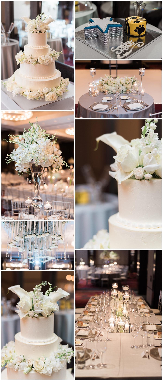 the-joule-dallas-wedding-ar-photography-8.jpg