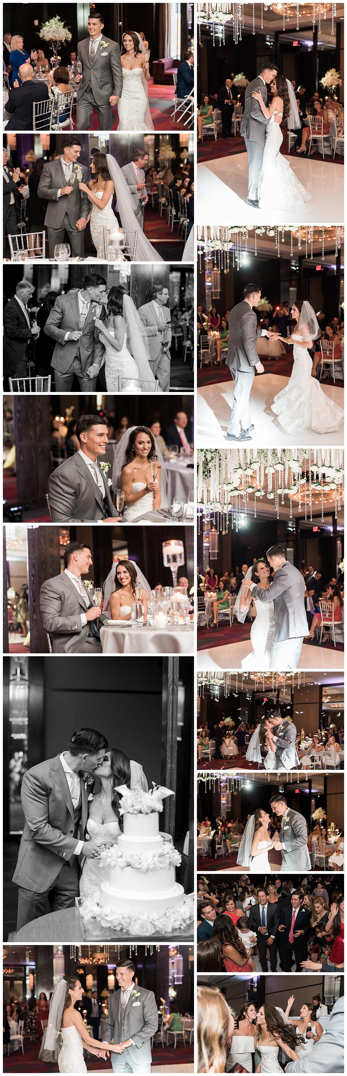 the-joule-dallas-wedding-ar-photography-9.jpg