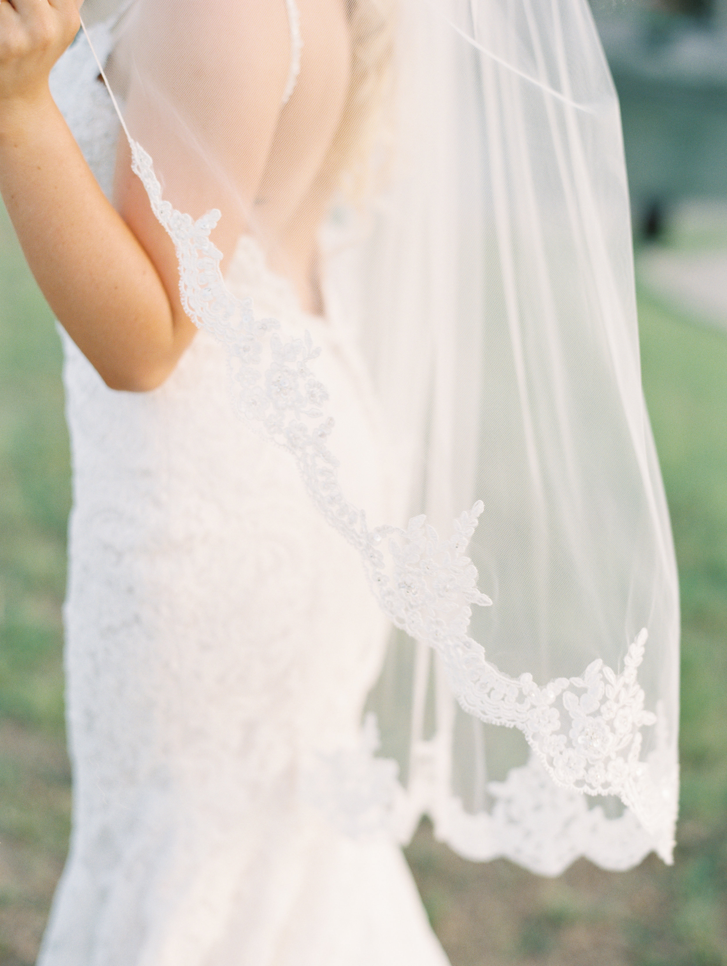mckinney-texas-bella-donna-chapel-bridals-ar-photography-brianna-169.jpg