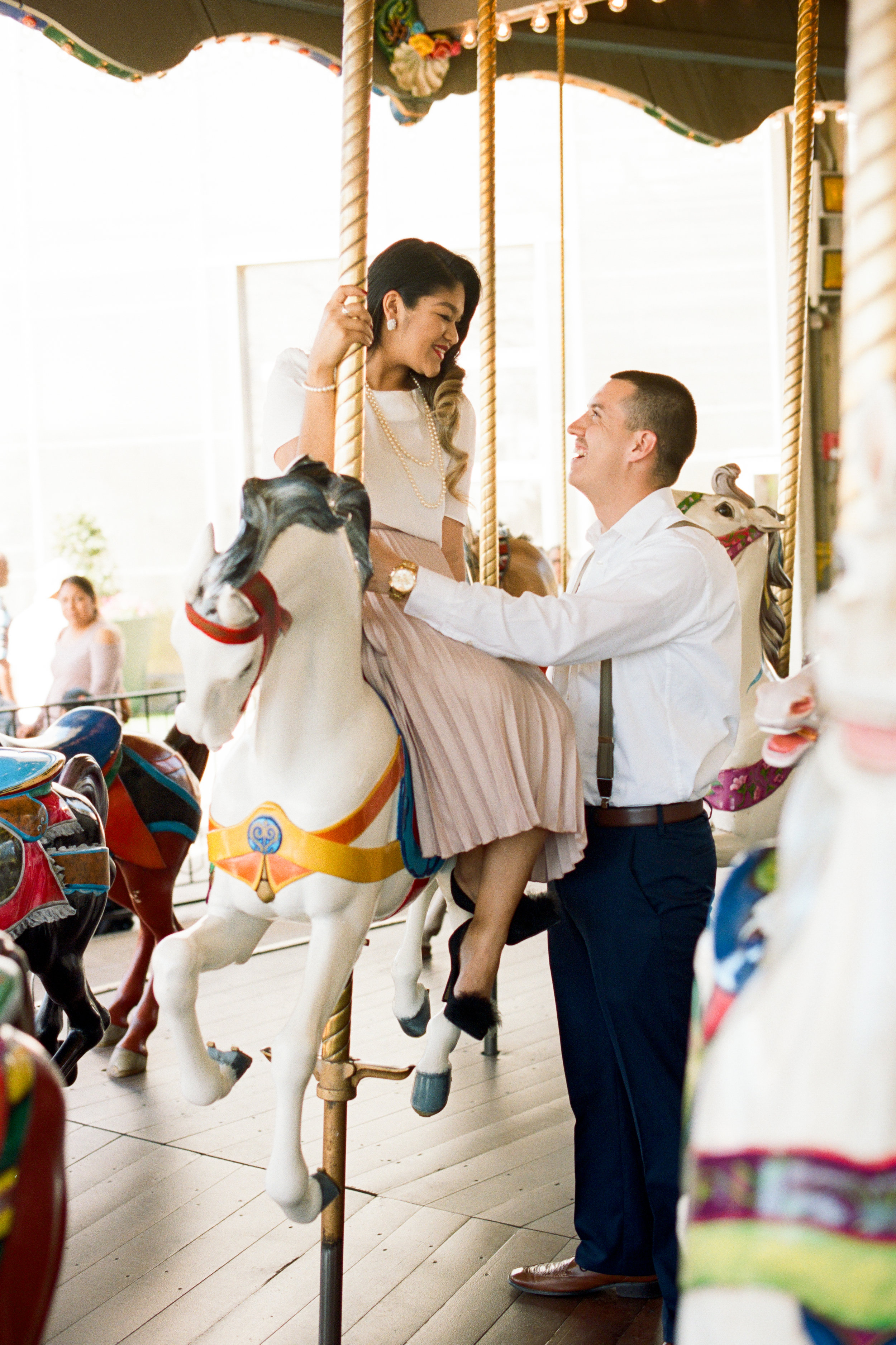 state-fair-of-texas-engagements-ar-photography-baylee-dylan-155.jpg