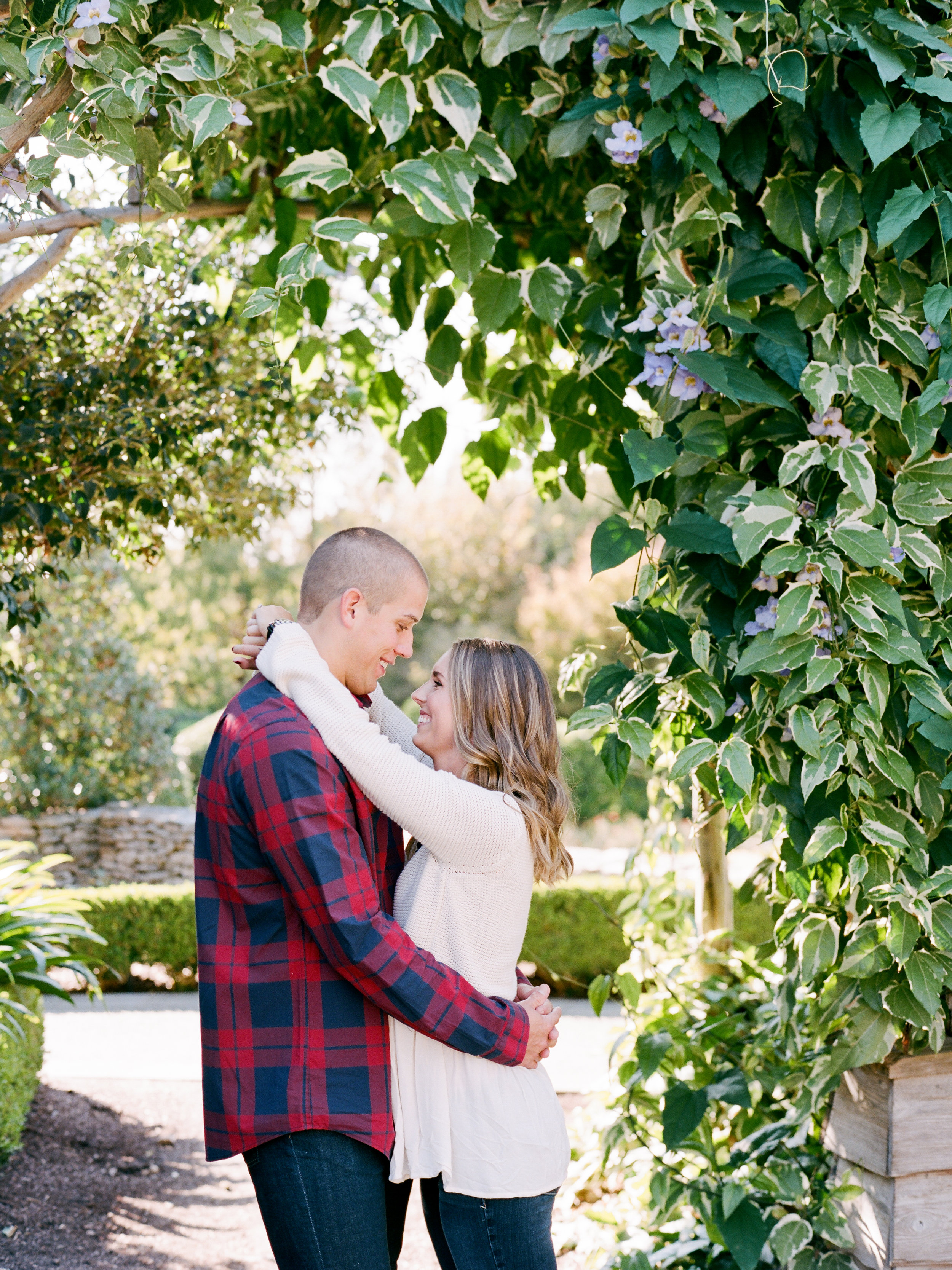 dallas-arboretum-botanical-garden-ar-photography-engagement-caitlin-kyle-197.jpg