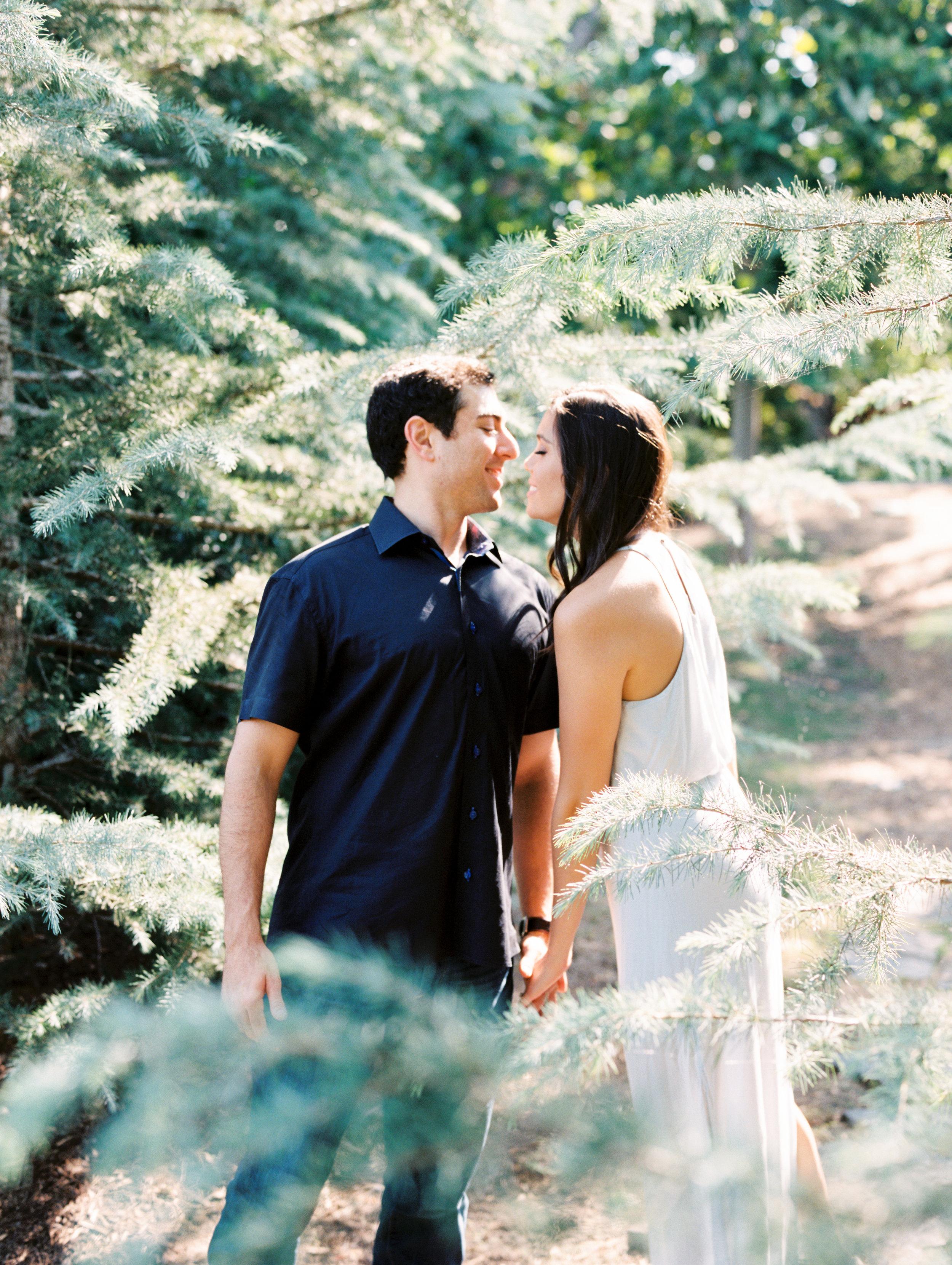 dallas-arboretum-botanical-garden-engagements-ar-photography-lindsey-vance-153.jpg