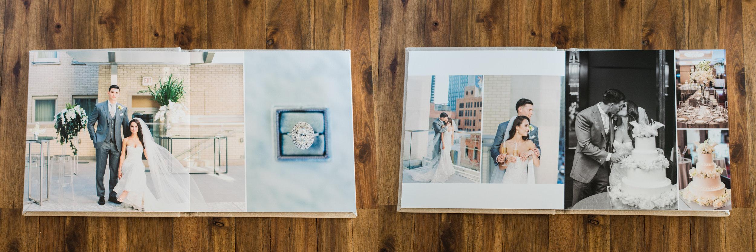 Albums-6.jpg