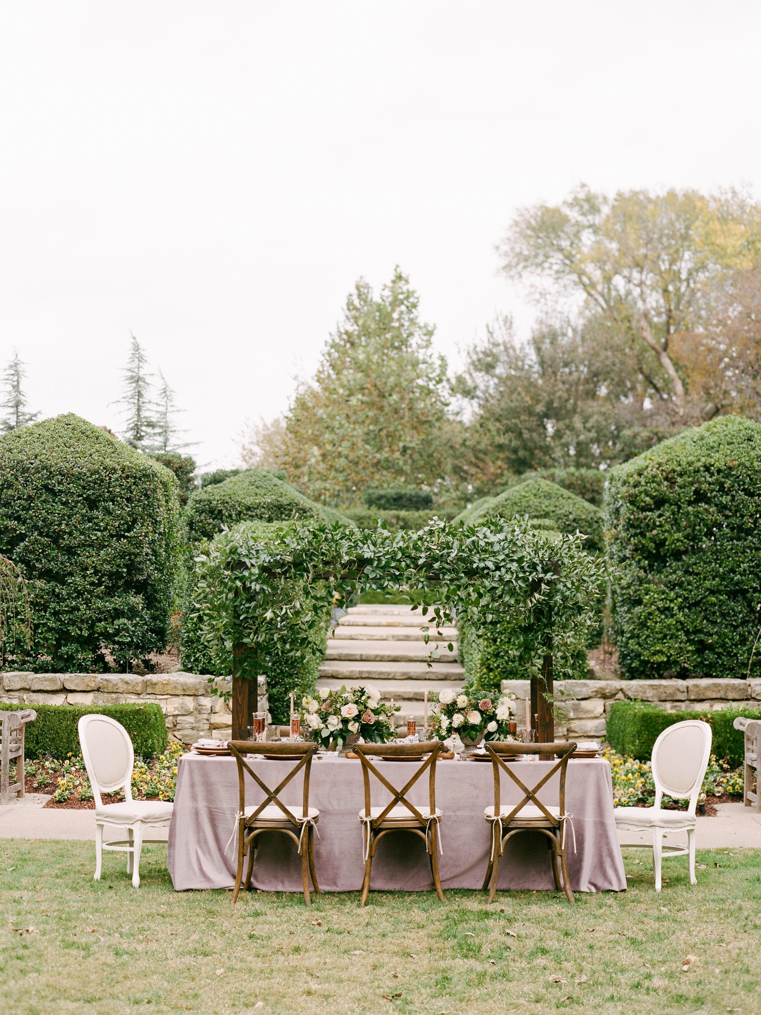 dallas-arboretum-botanical-garden-ar-photography-brides-of-north-texas-2018-19.jpg