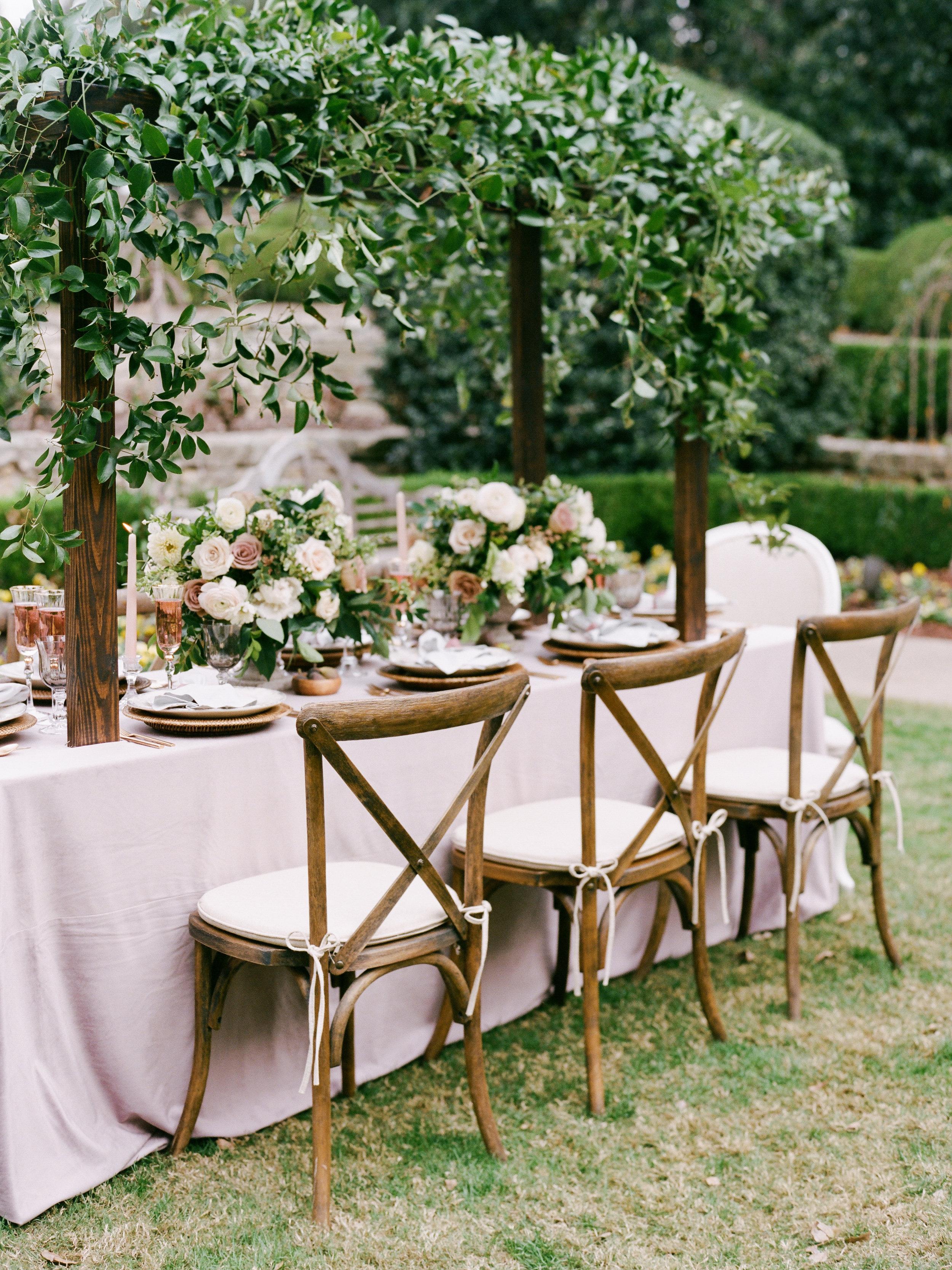 dallas-arboretum-botanical-garden-ar-photography-brides-of-north-texas-2018-25.jpg